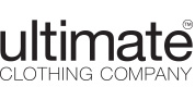 Ultimate Clothing Company