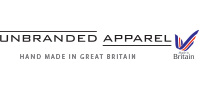 Unbranded Apparel
