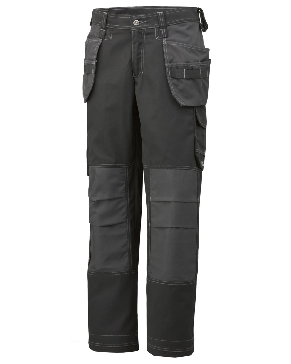 West Ham Construction Pant