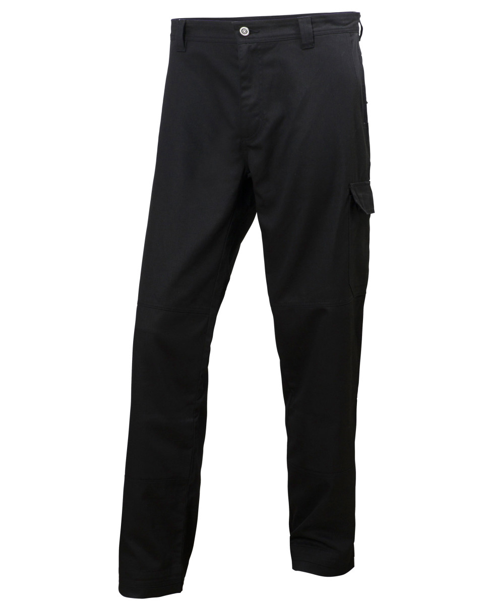 Helly Hansen Sheffield Pant (reg)