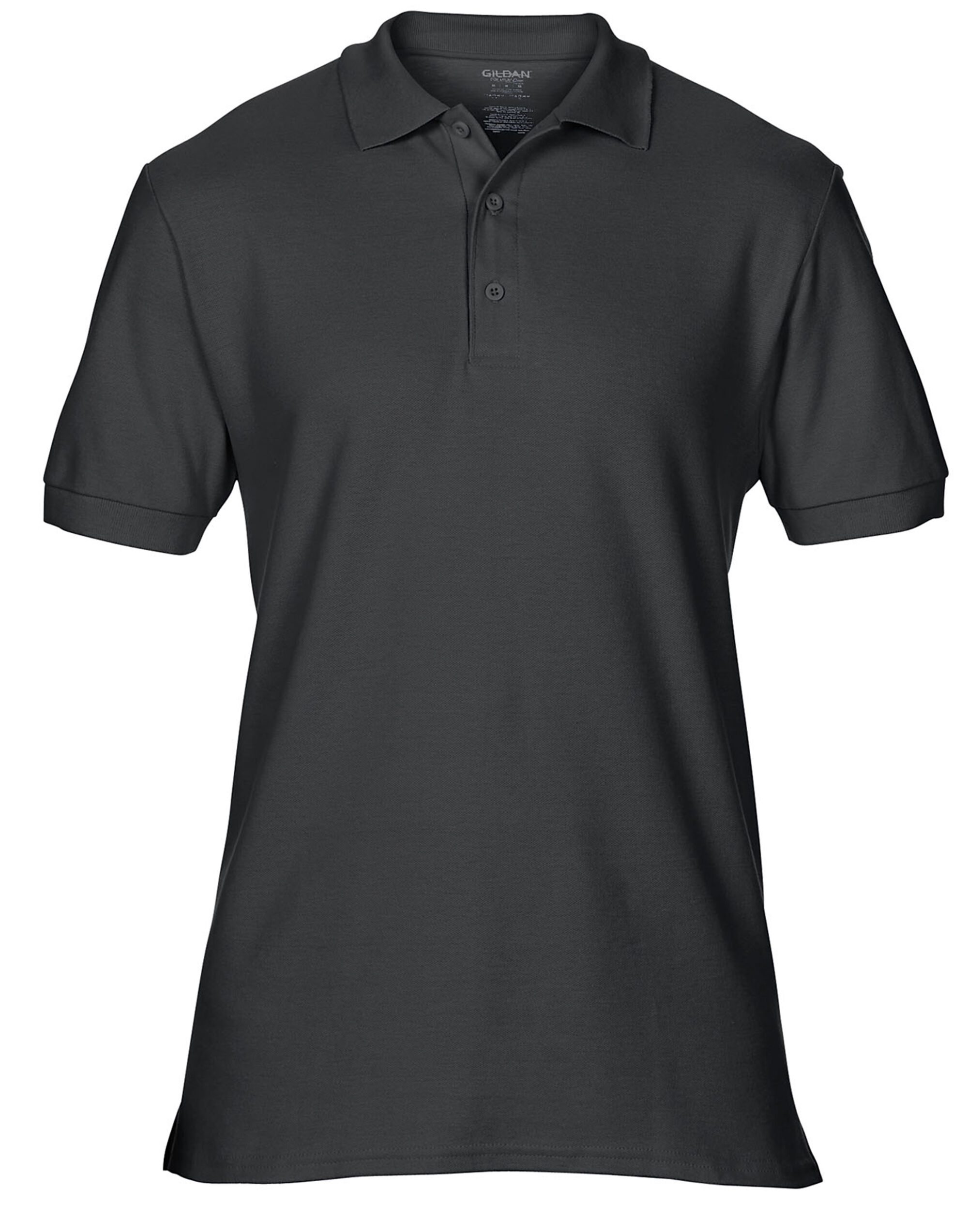 Gildan Premium Cotton Adult Sport Shir...