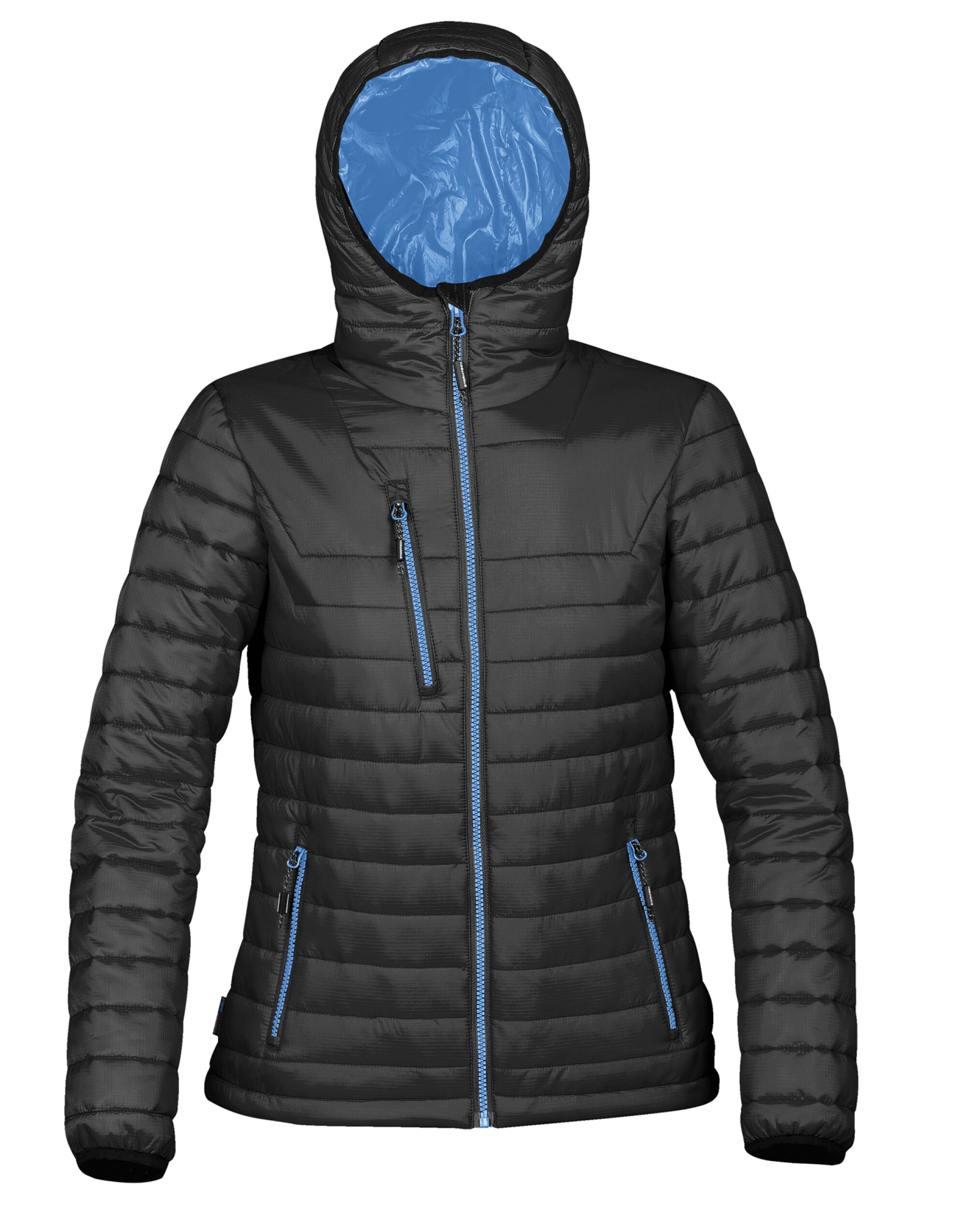 Stormtech Womens Gravity Thermal Jacke...