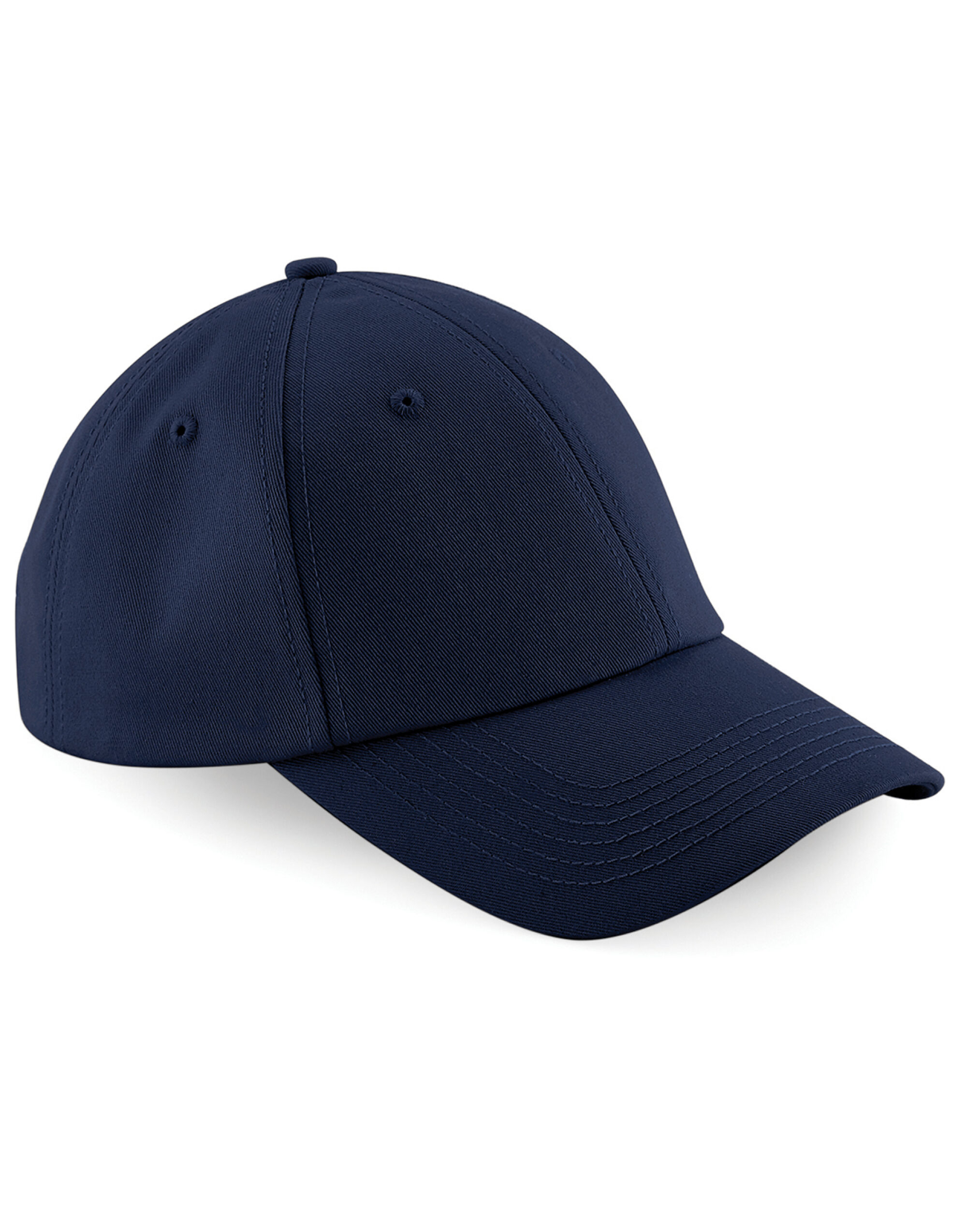 5c83c556543 Beechfield Authentic Baseball Cap Caps   Hats Etc All Sizes and ...