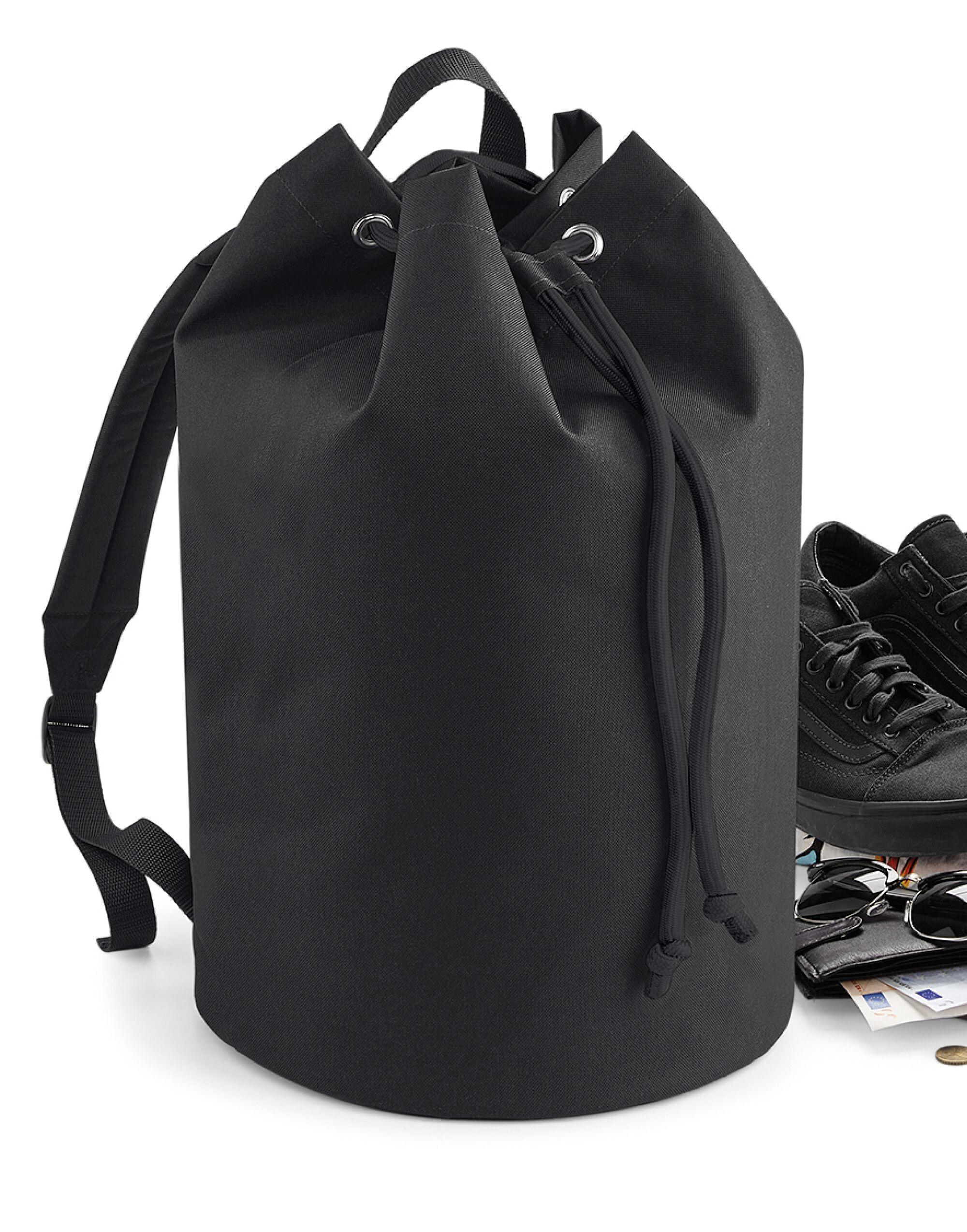 Bagbase Original Drawstring Backpack BG127