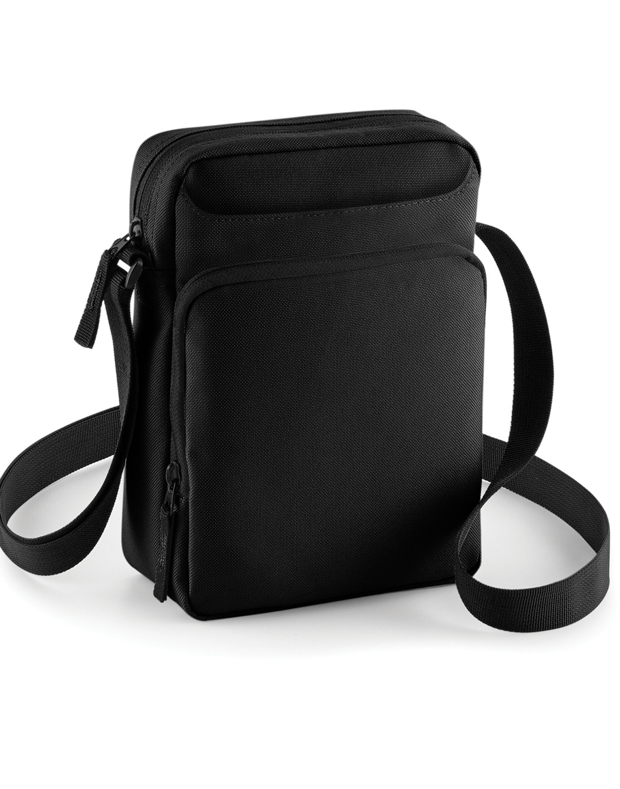Bagbase Accross Body Bag