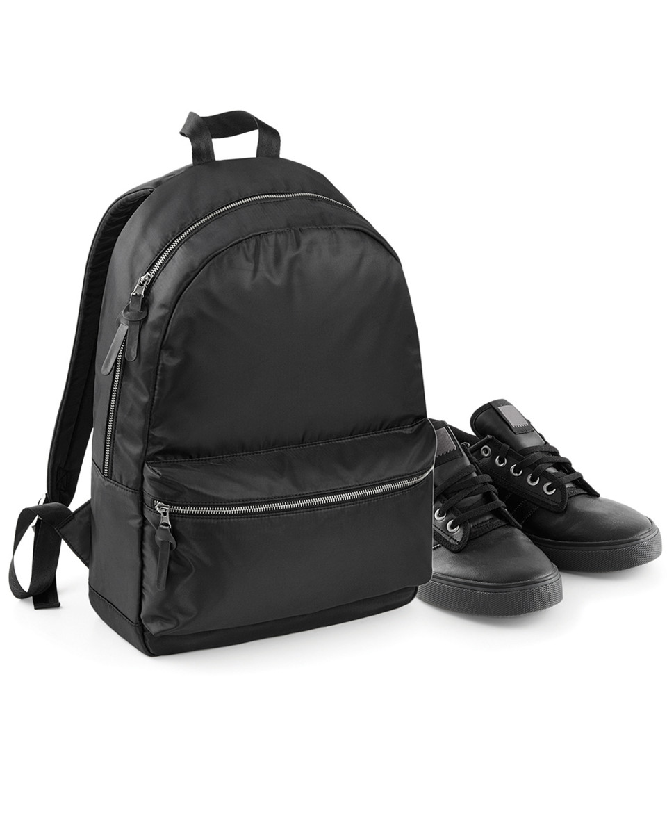 Bagbase Onyx Backpack