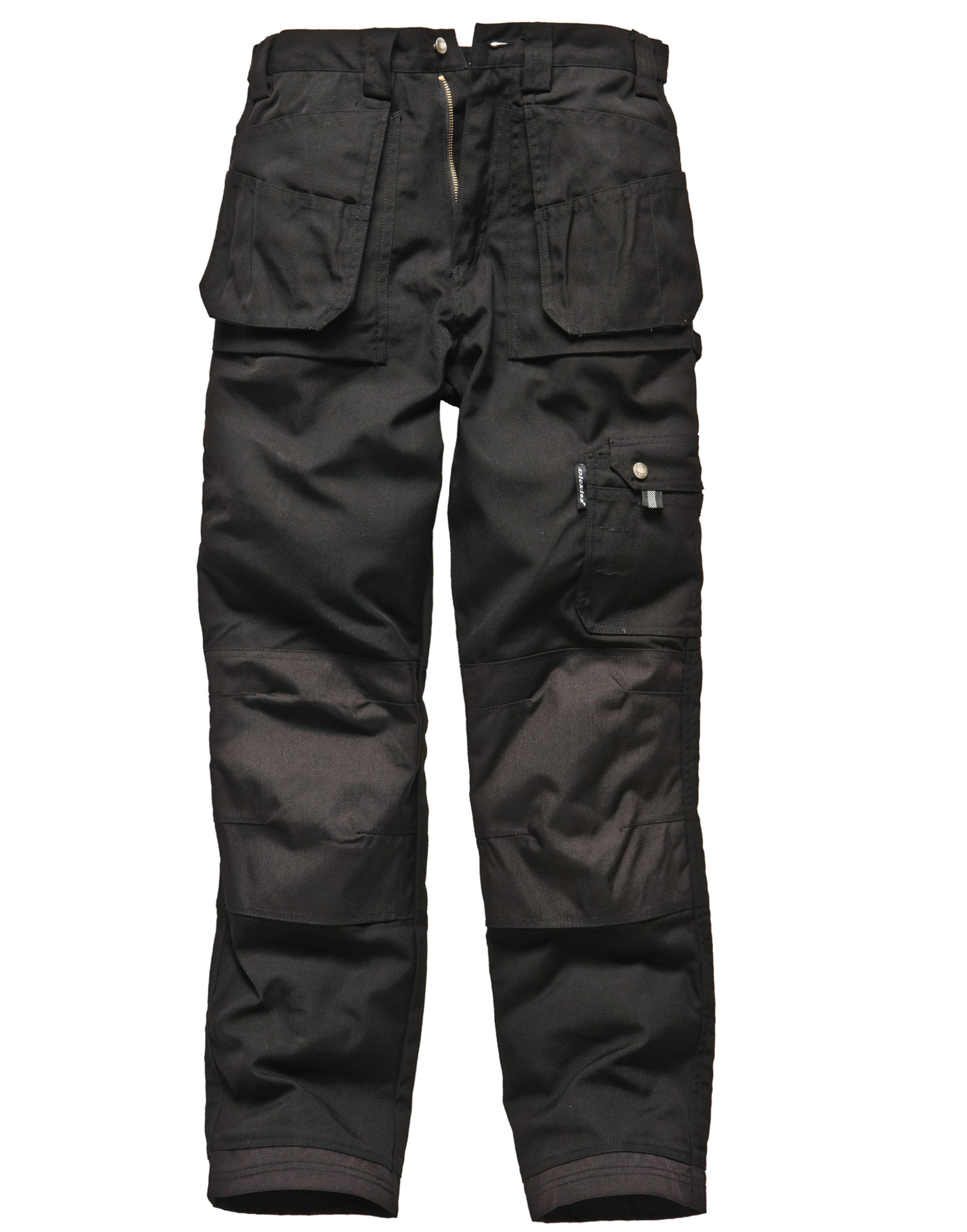 Eisenhower Work Trousers (regular)