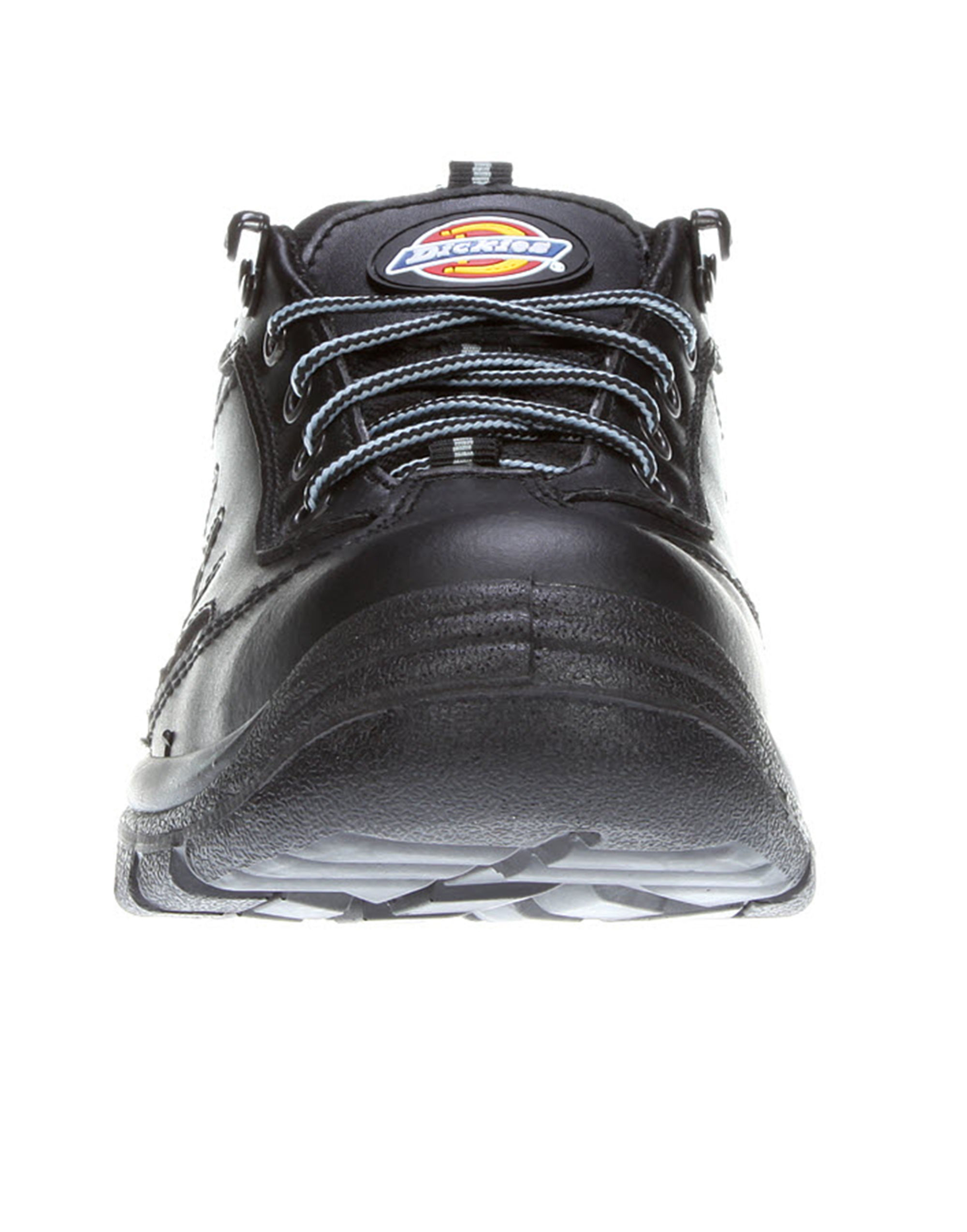 Dickies Stockton Super Safety Trainer