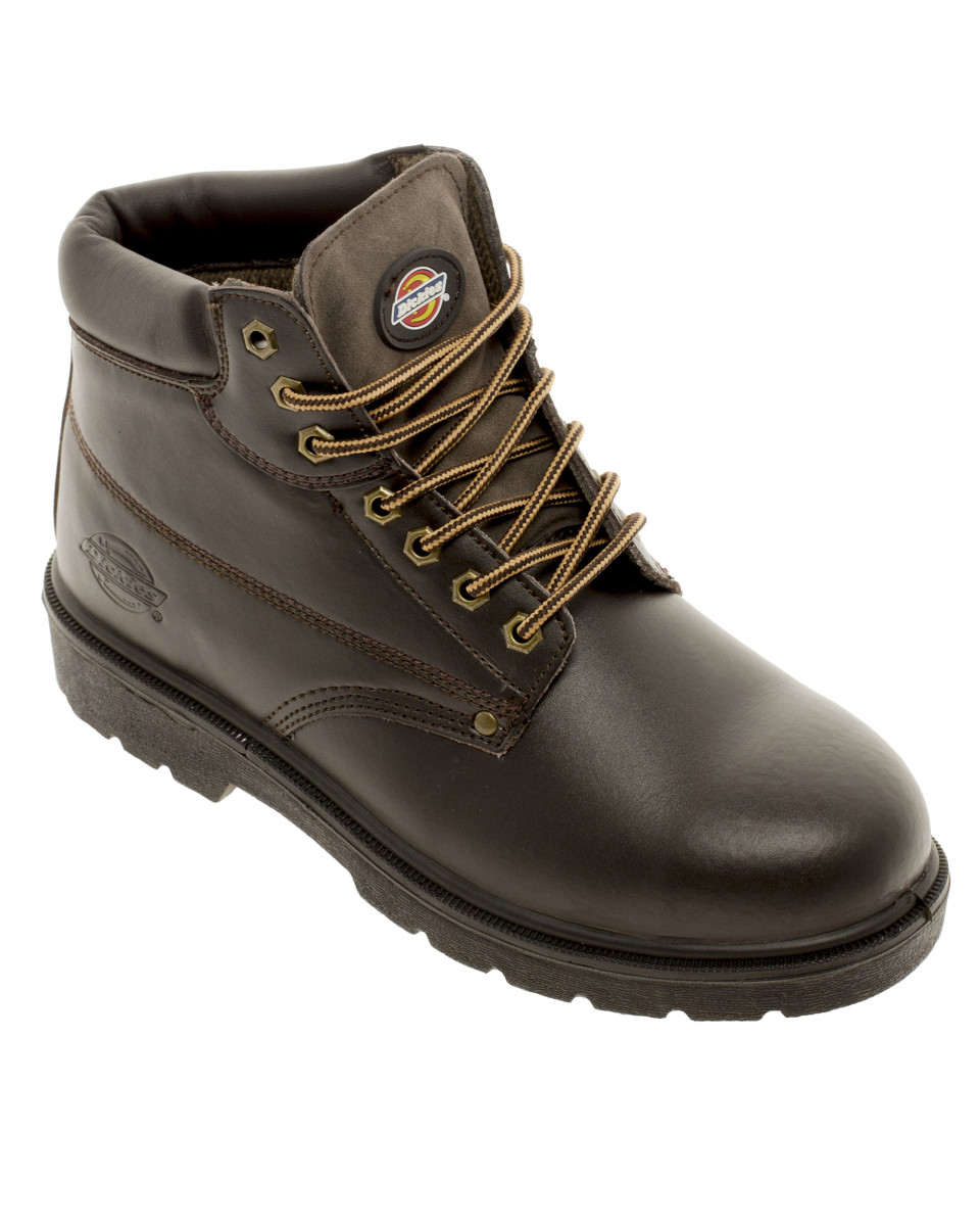 Antrim Super Safety Boot Safety Footwear All Sizes and Colours