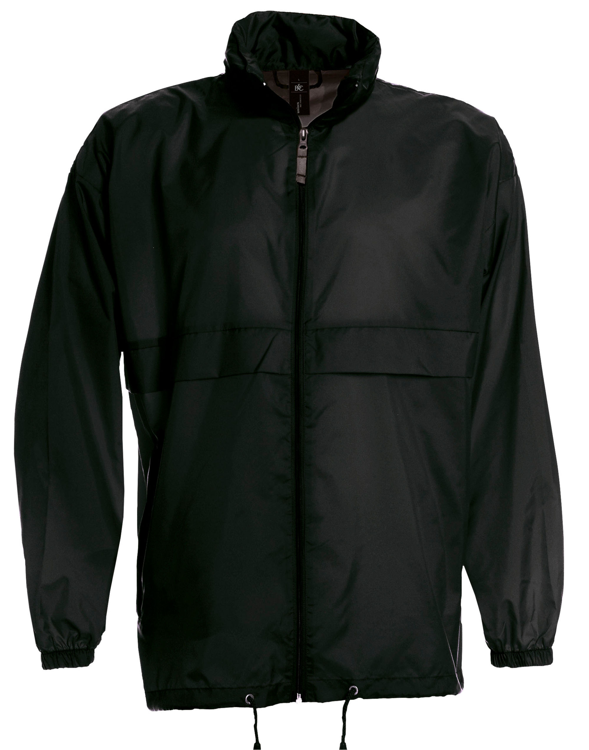 Sirocco Men's Lightweight Jacket