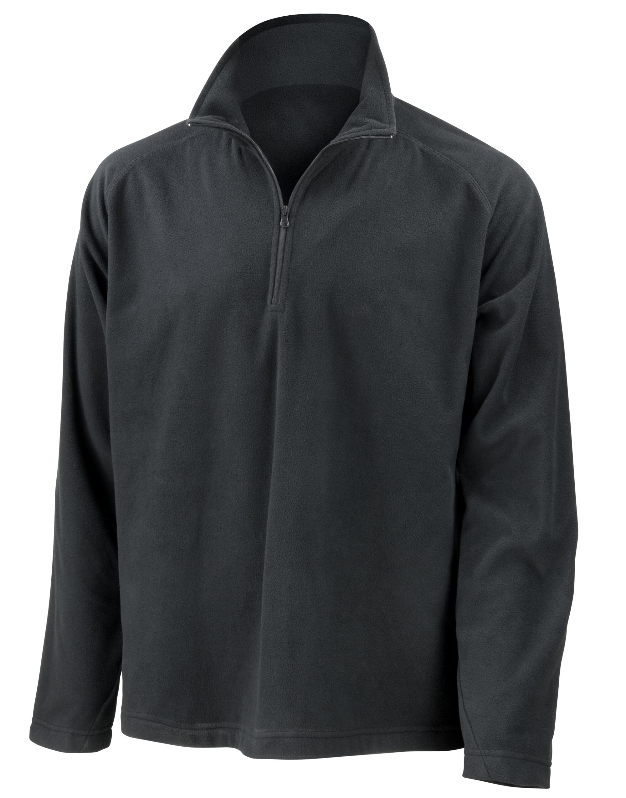 Core Micron Fleece