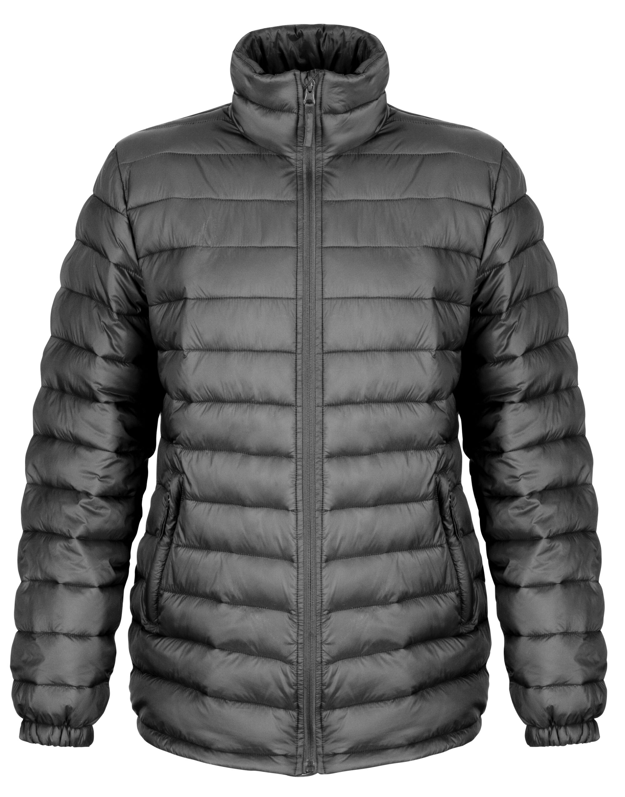 Result Urban Ladies Ice Bird Padded Jk...