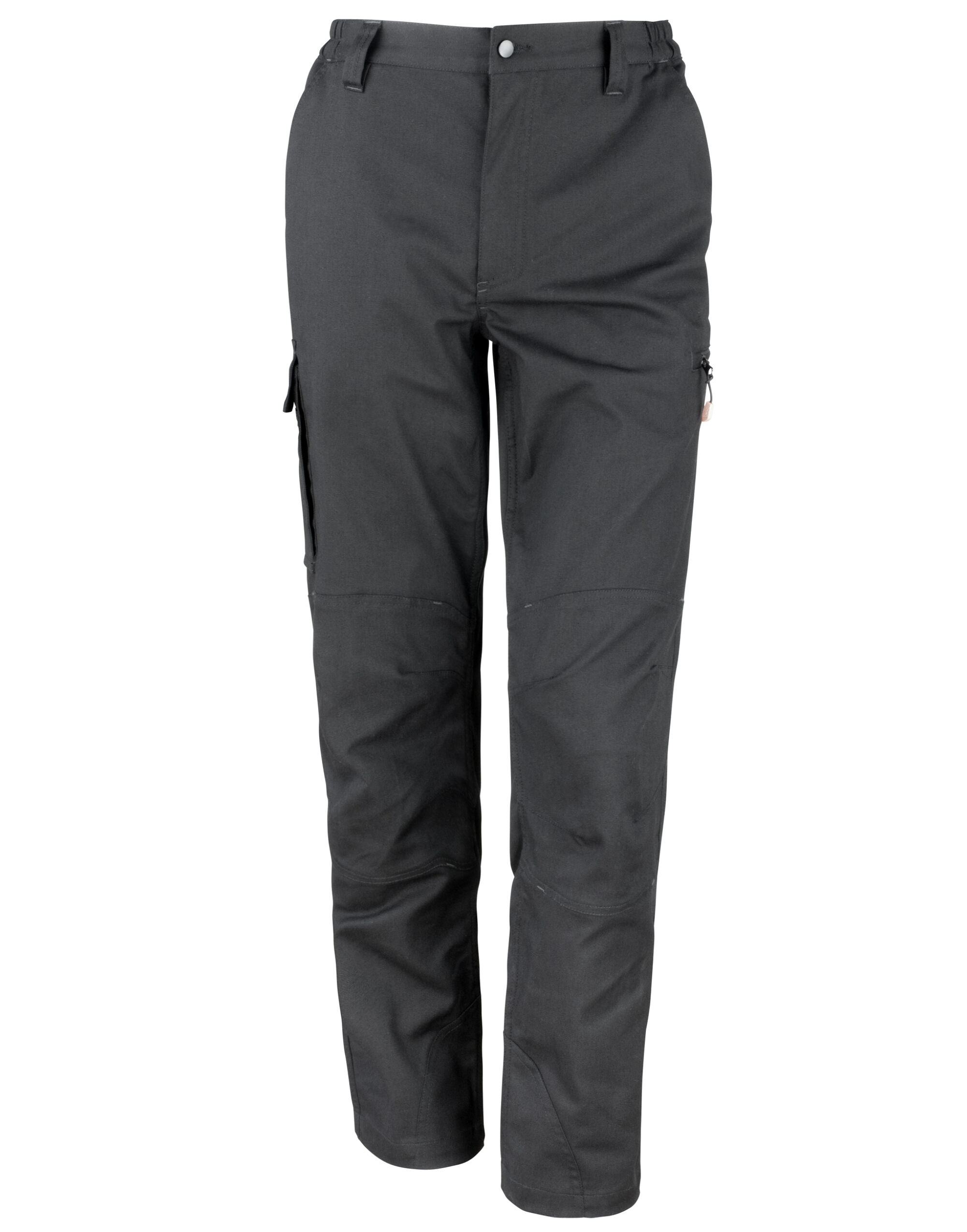 Result Workguard Stretch Trousers (reg...