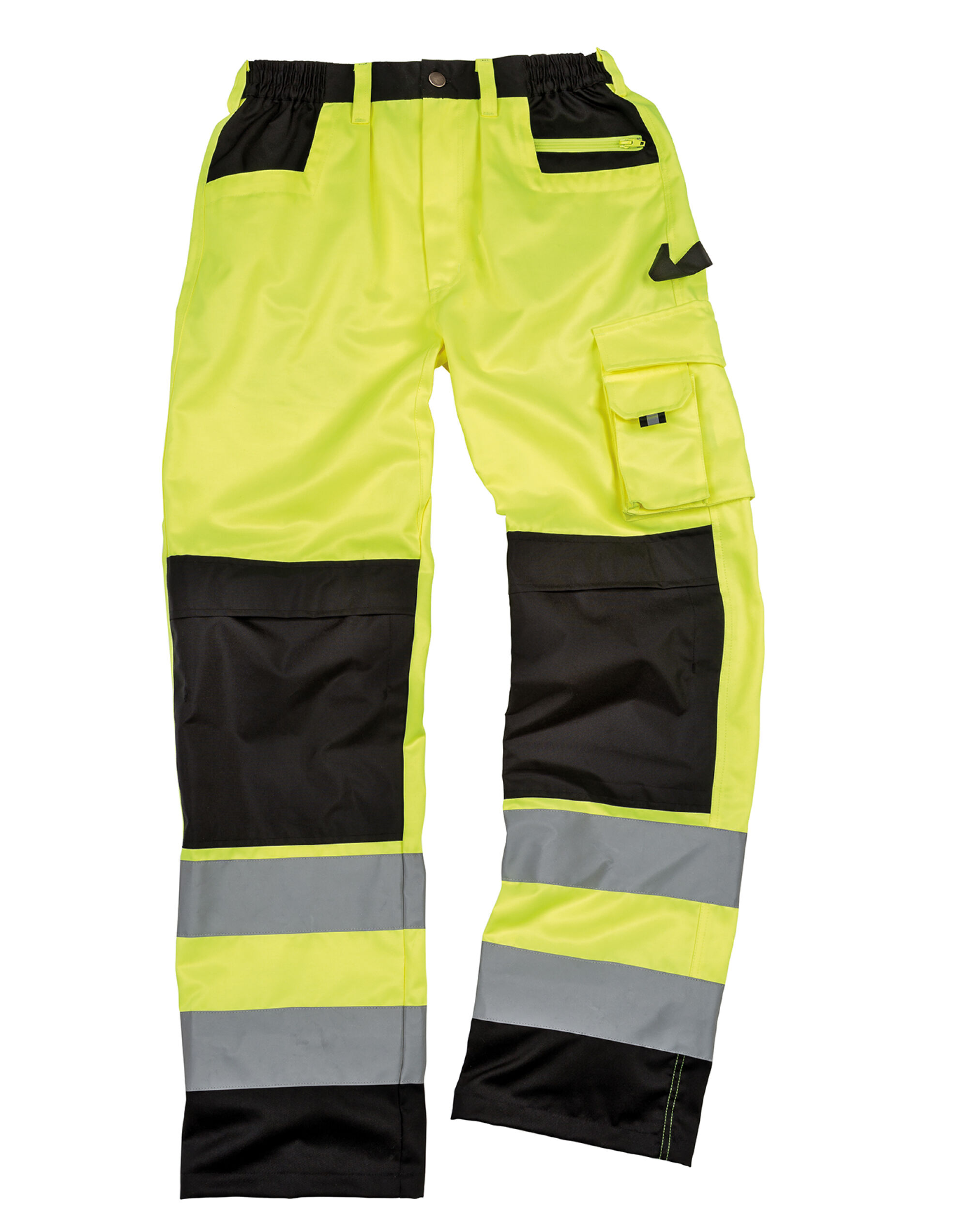 Result Safeguard Cargo Trousers