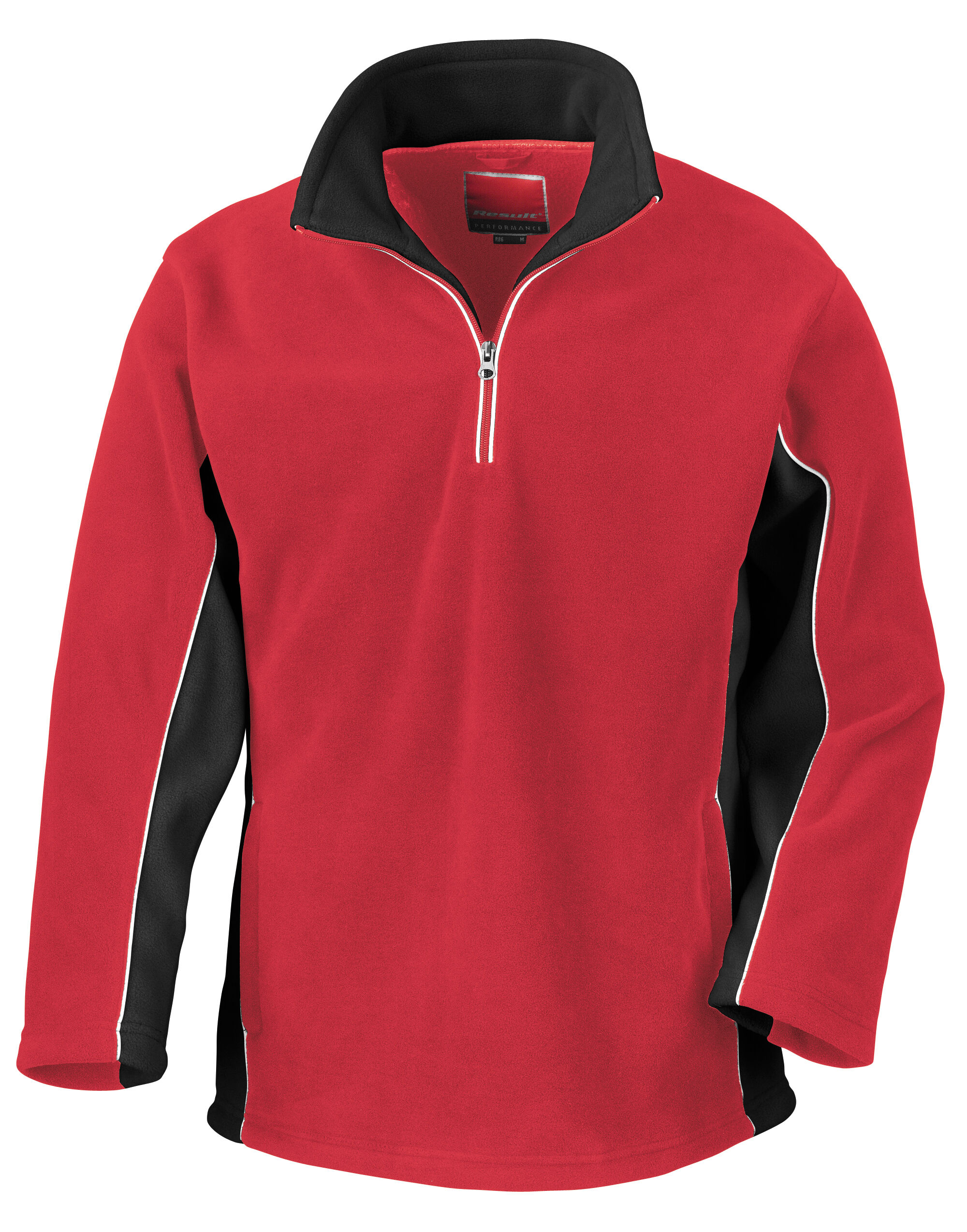 Tech3™ Sport Fleece