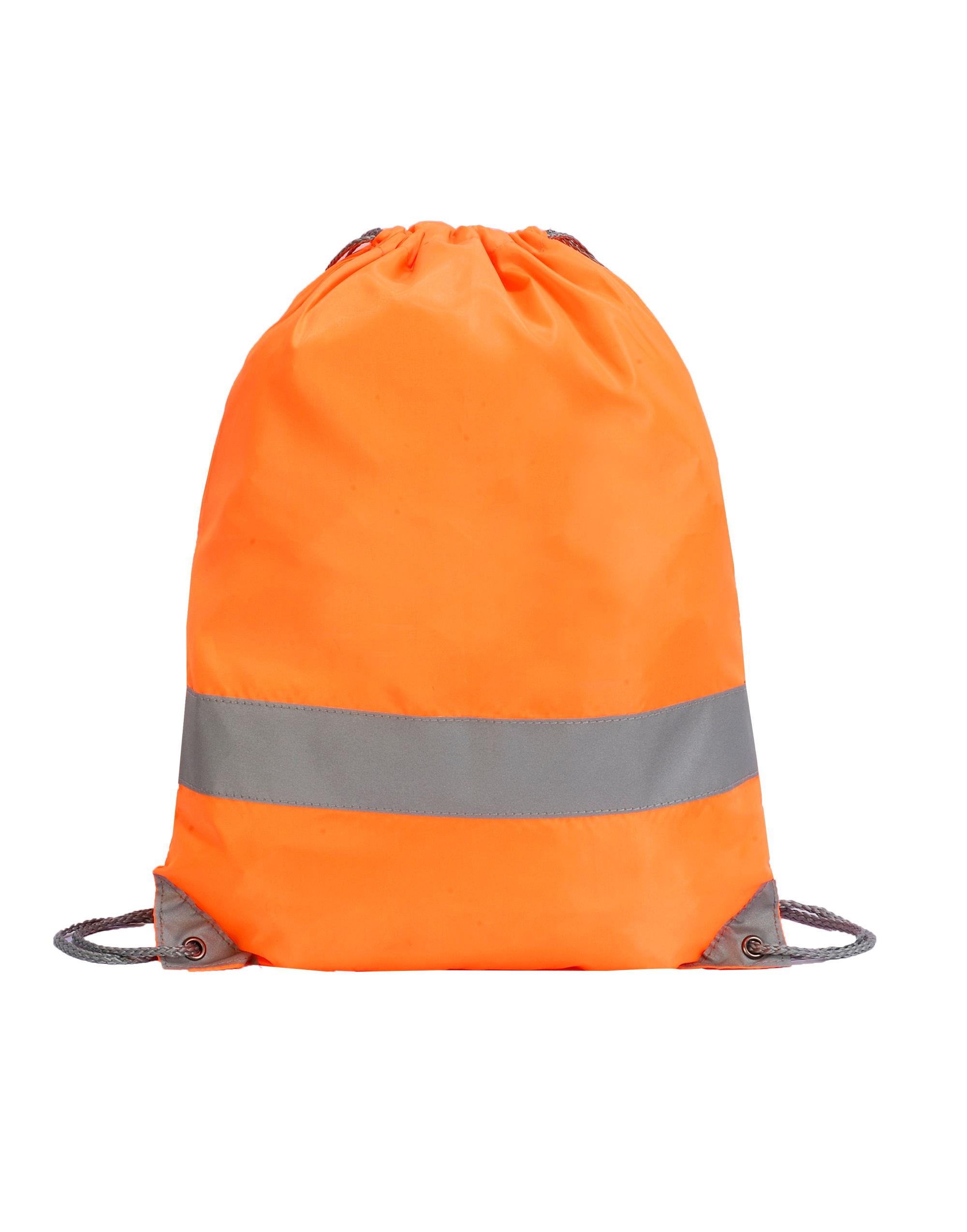Stafford Drawstring Tote Bag SH5892