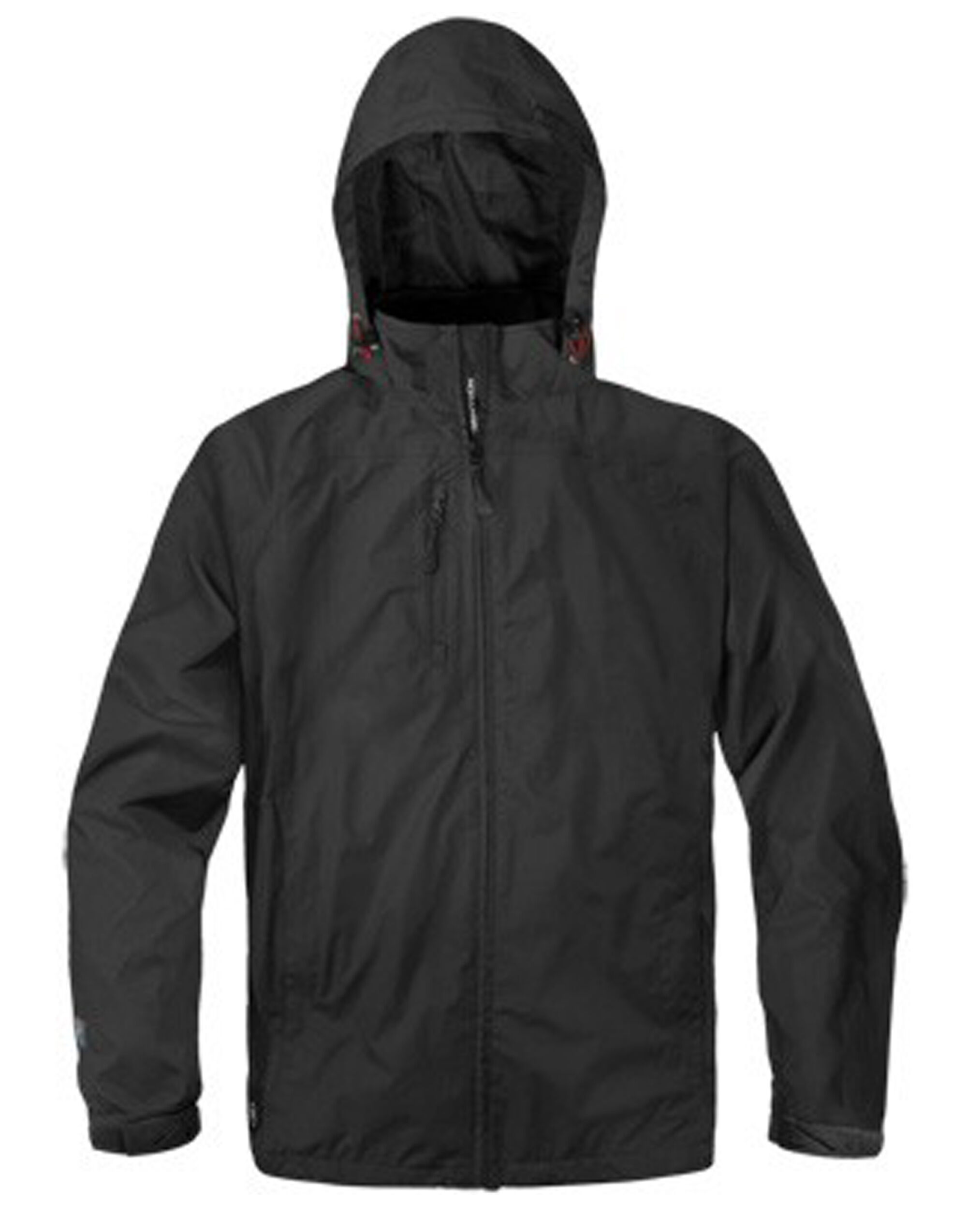 Stormtech Mens Stratus Light Shell