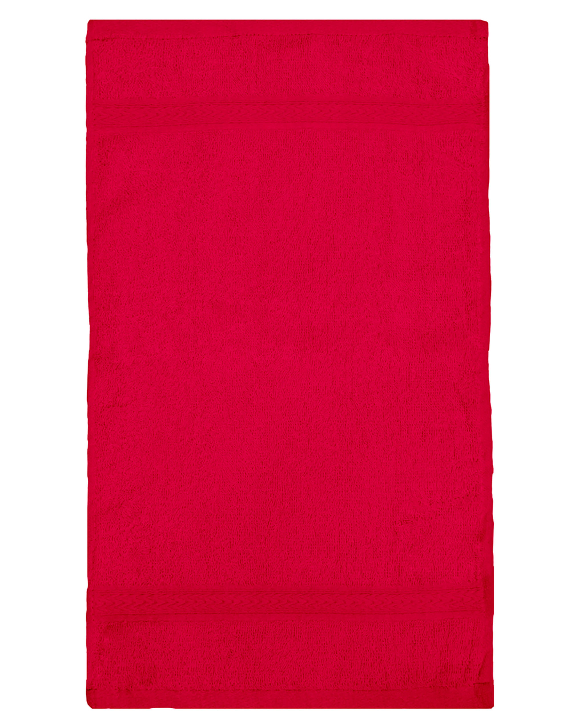 Guest Towels Ebay: Guest Towel Towels, Face Cloths Etc All Sizes And Colours
