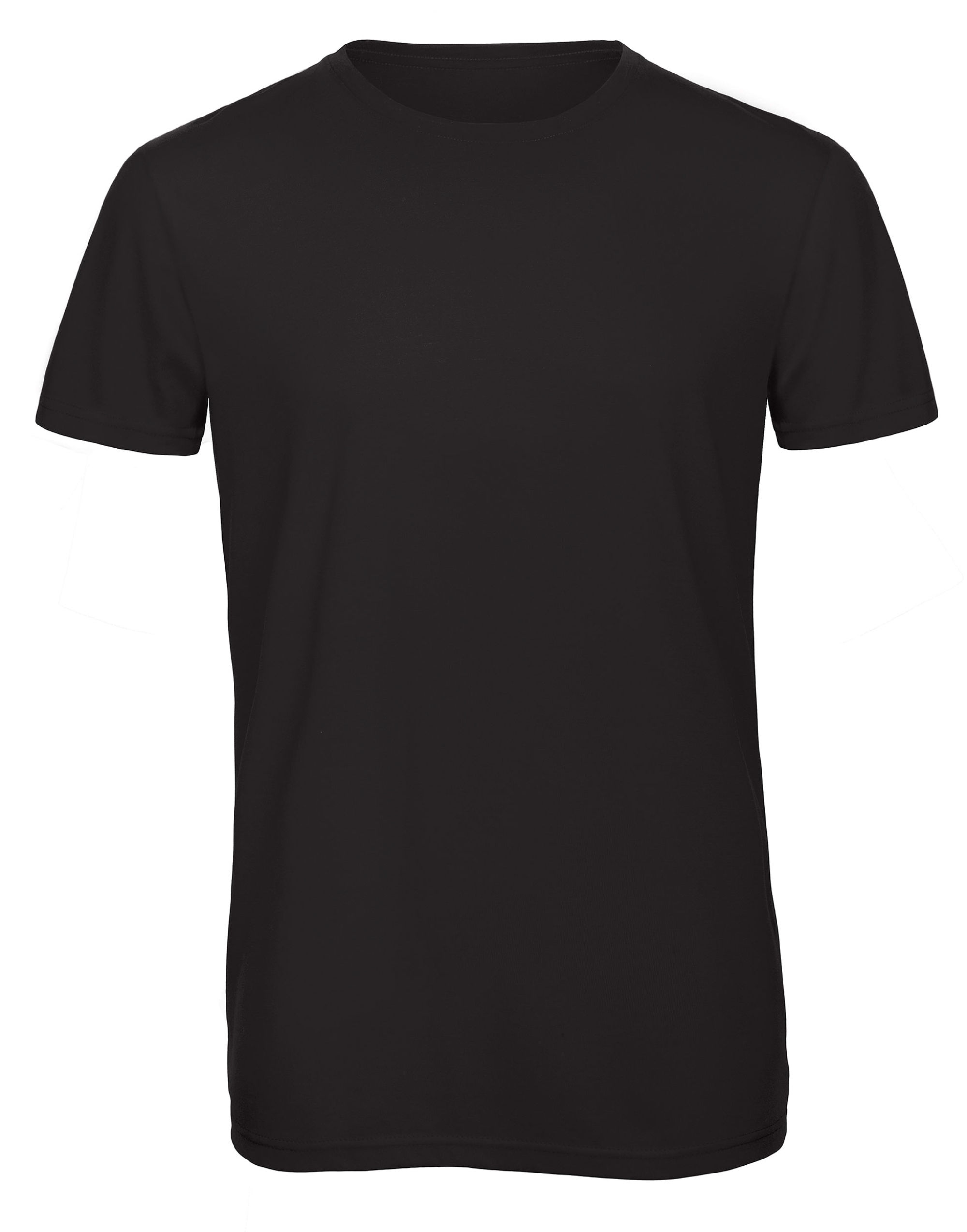 B&c Mens Favourite Triblend Tee