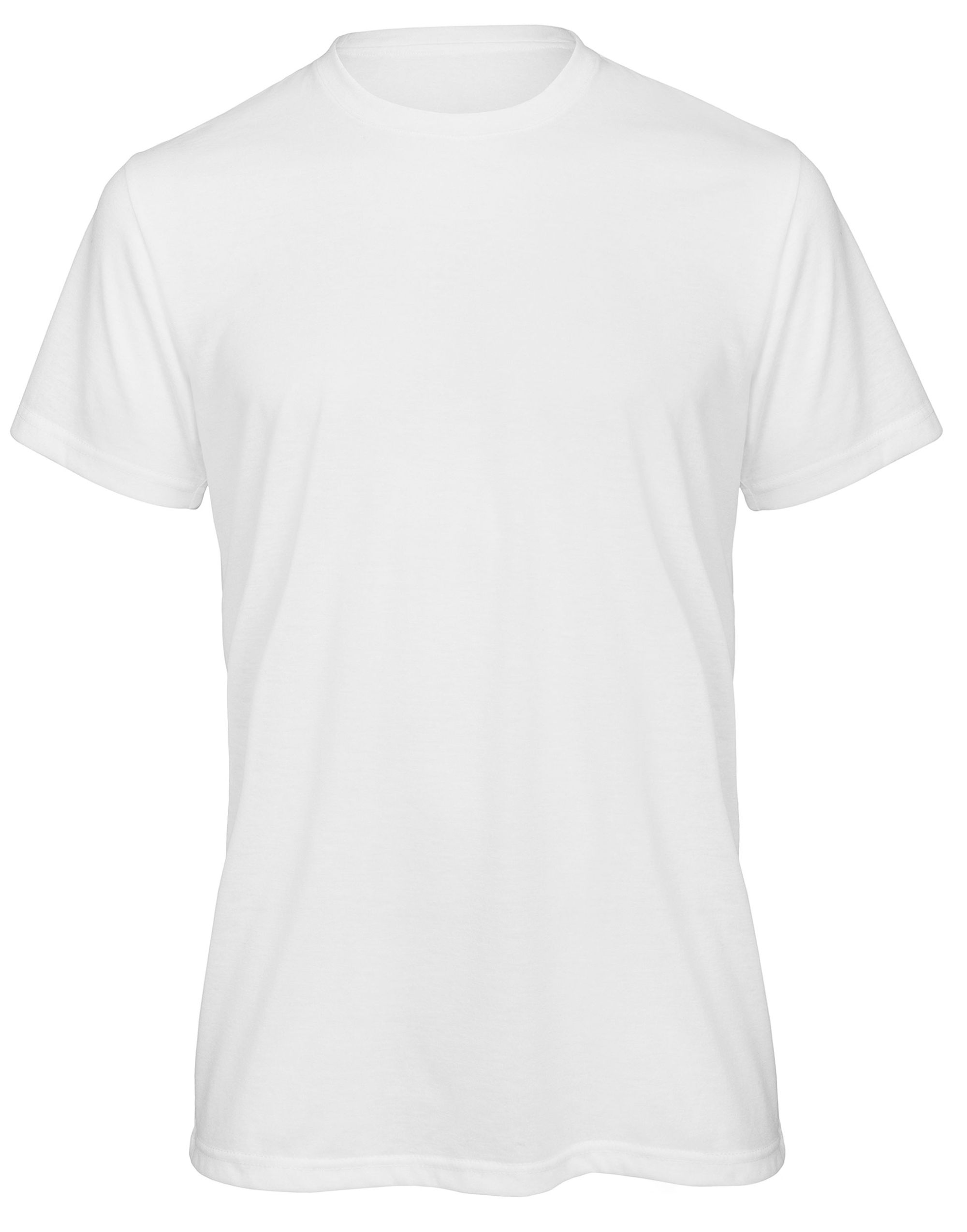 B&c Mens Favourite Sublimation Tee