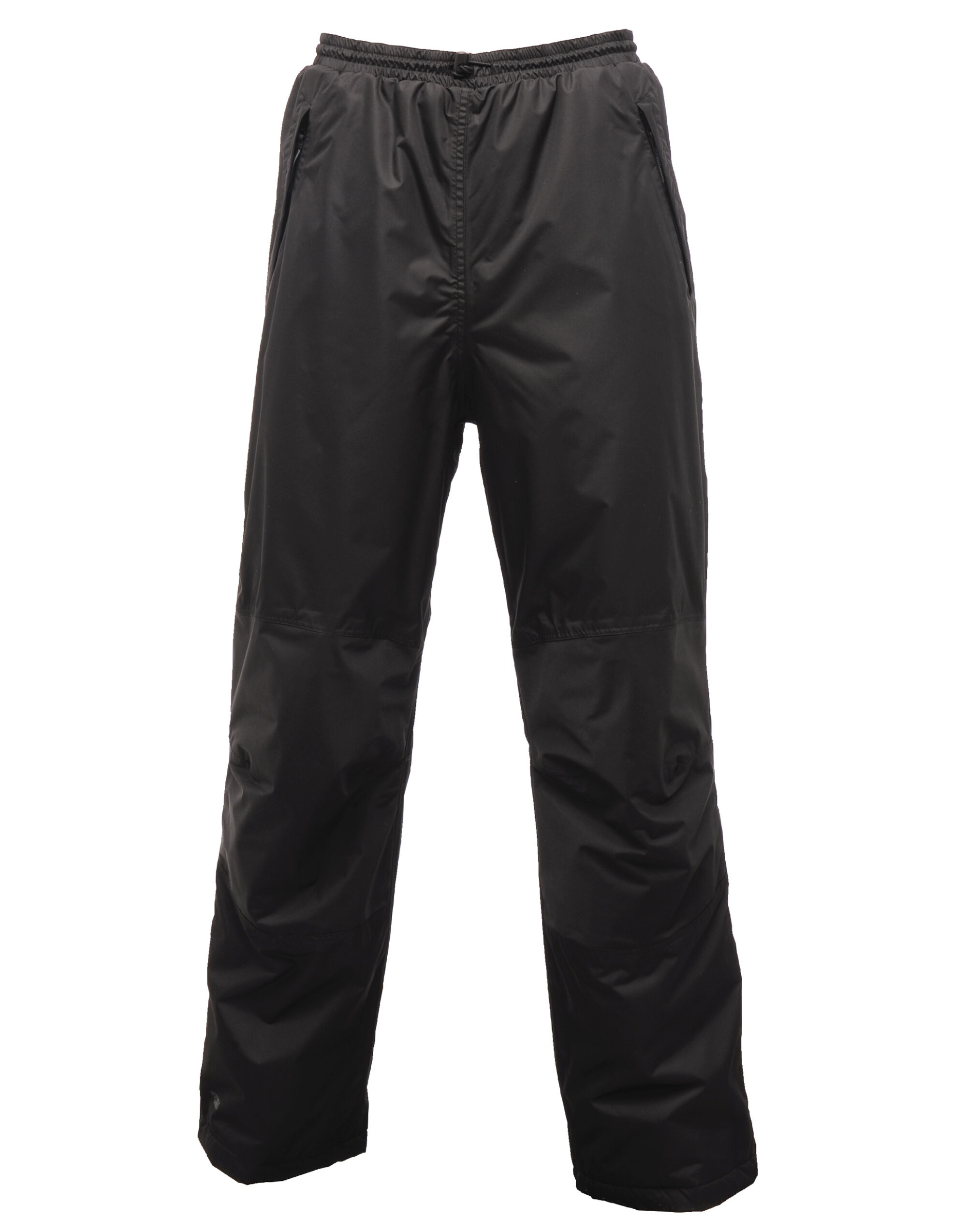 Regatta Wetherby Padded Over Trouser (...
