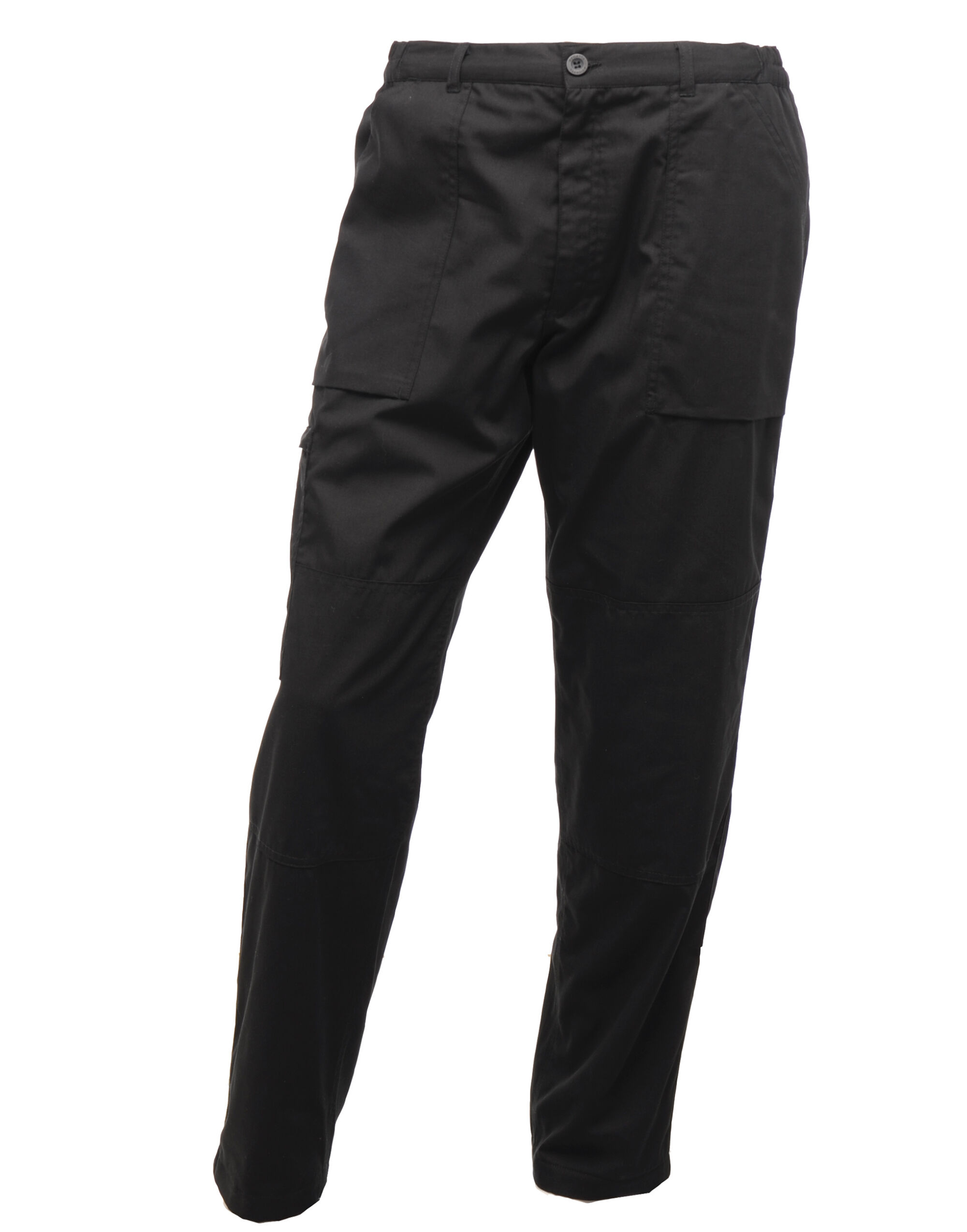 Regatta New Lined Action Trouser (long...