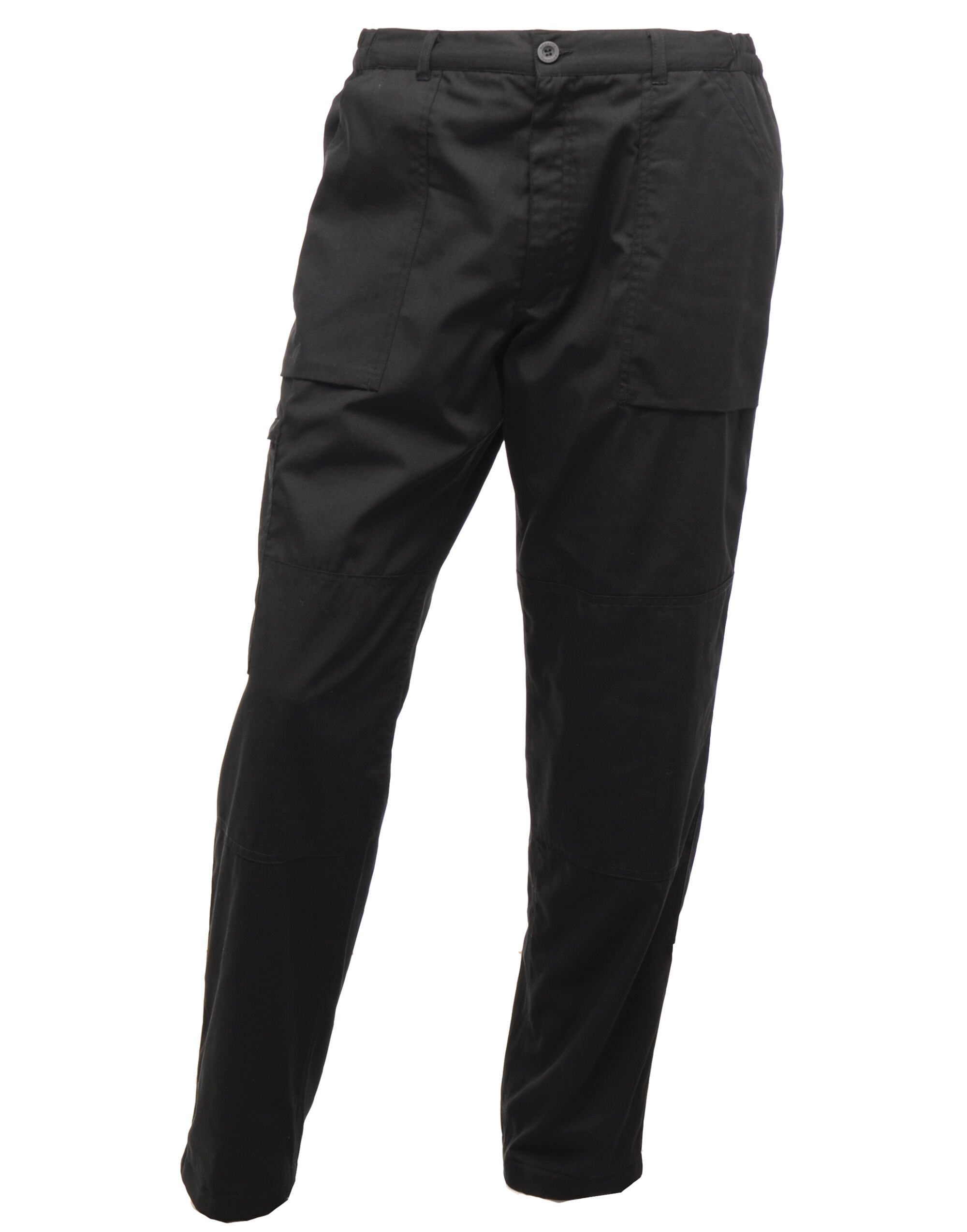 Regatta New Lined Action Trousers (reg...