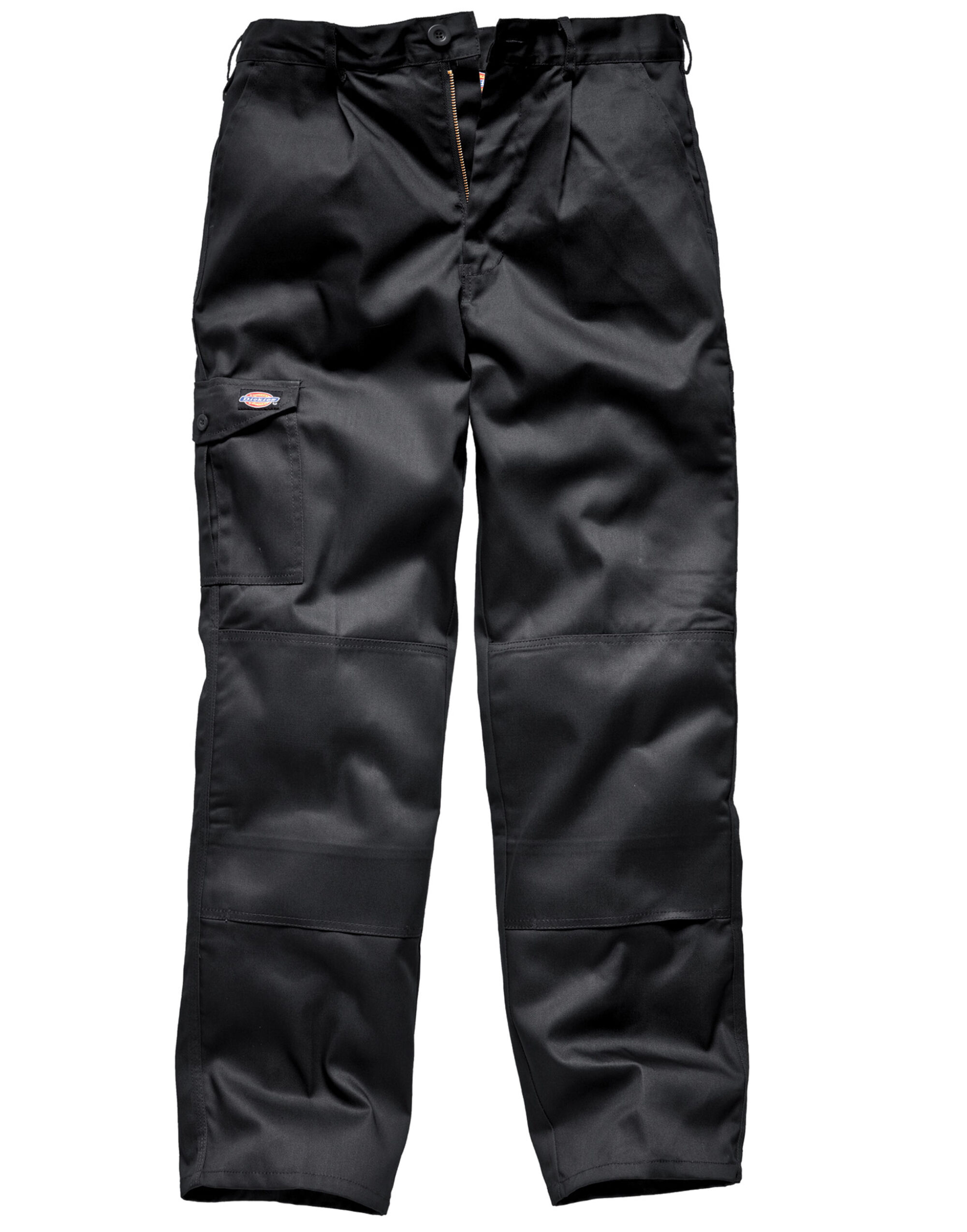 Dickies Redhawk Super Trousers Short