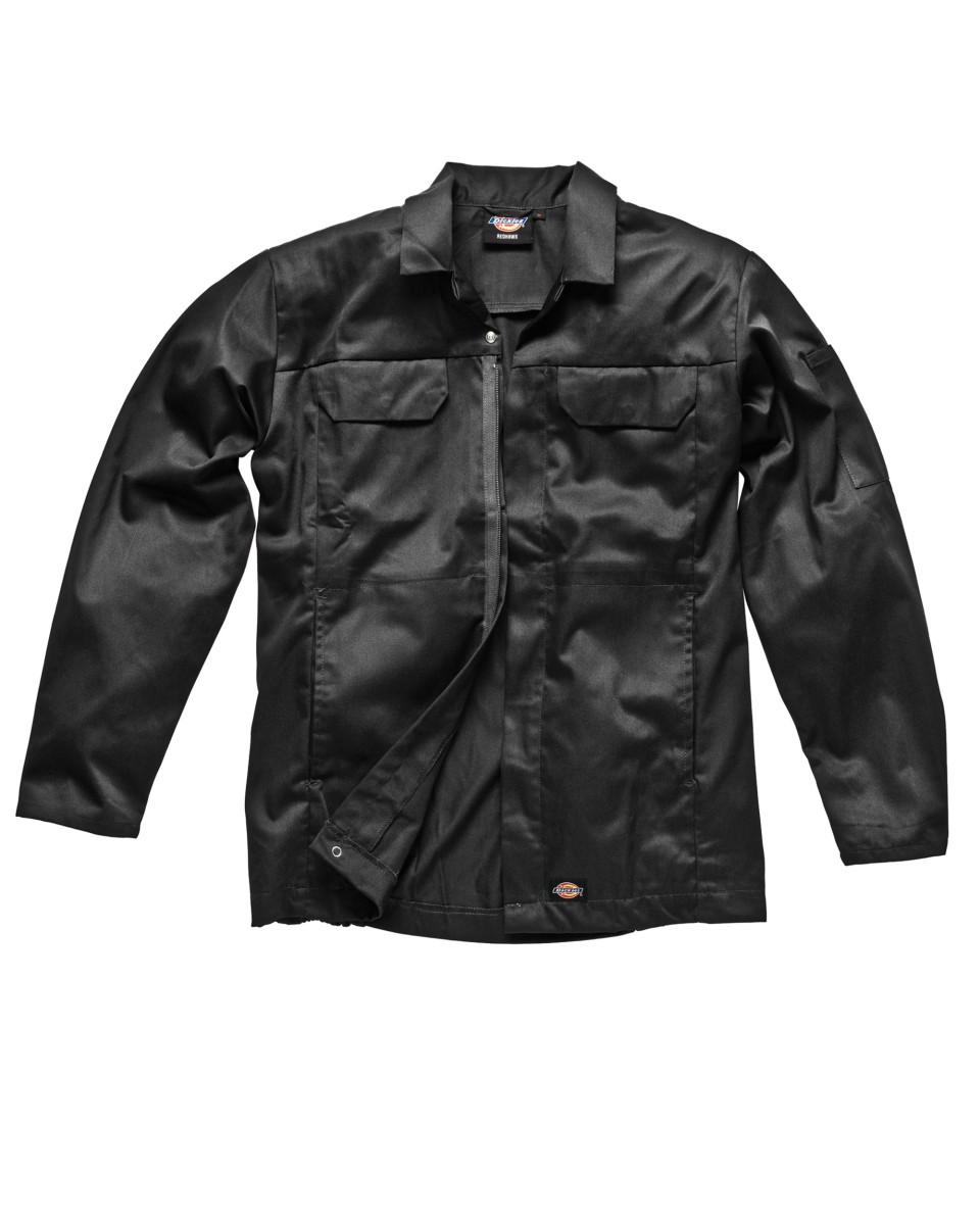 Redhawk Jacket