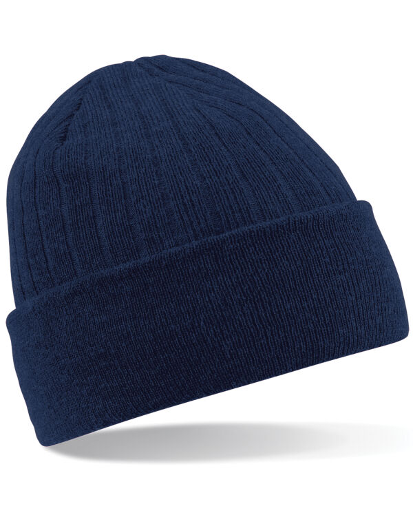 Beechfield Thinsulate Beanie Hat