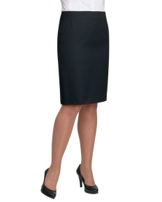 Brook Taverner Womens Sigma Skirt