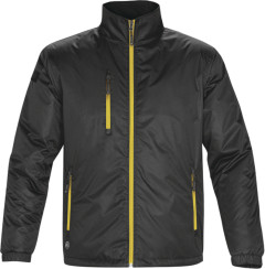 Stormtech Men's  Axis Jacket