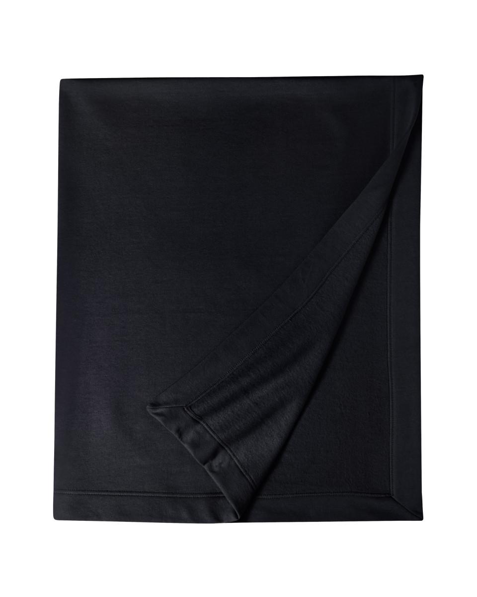 DryBlend Fleece Stadium Blanket