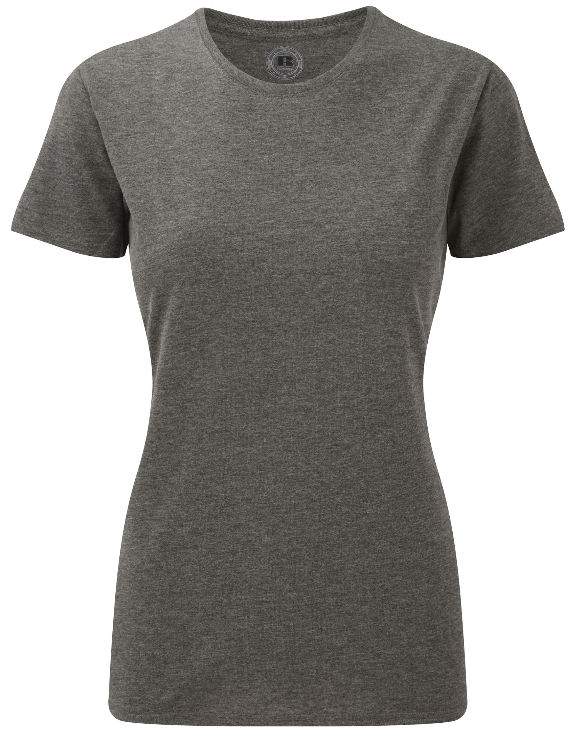 Ladies HD T-Shirt