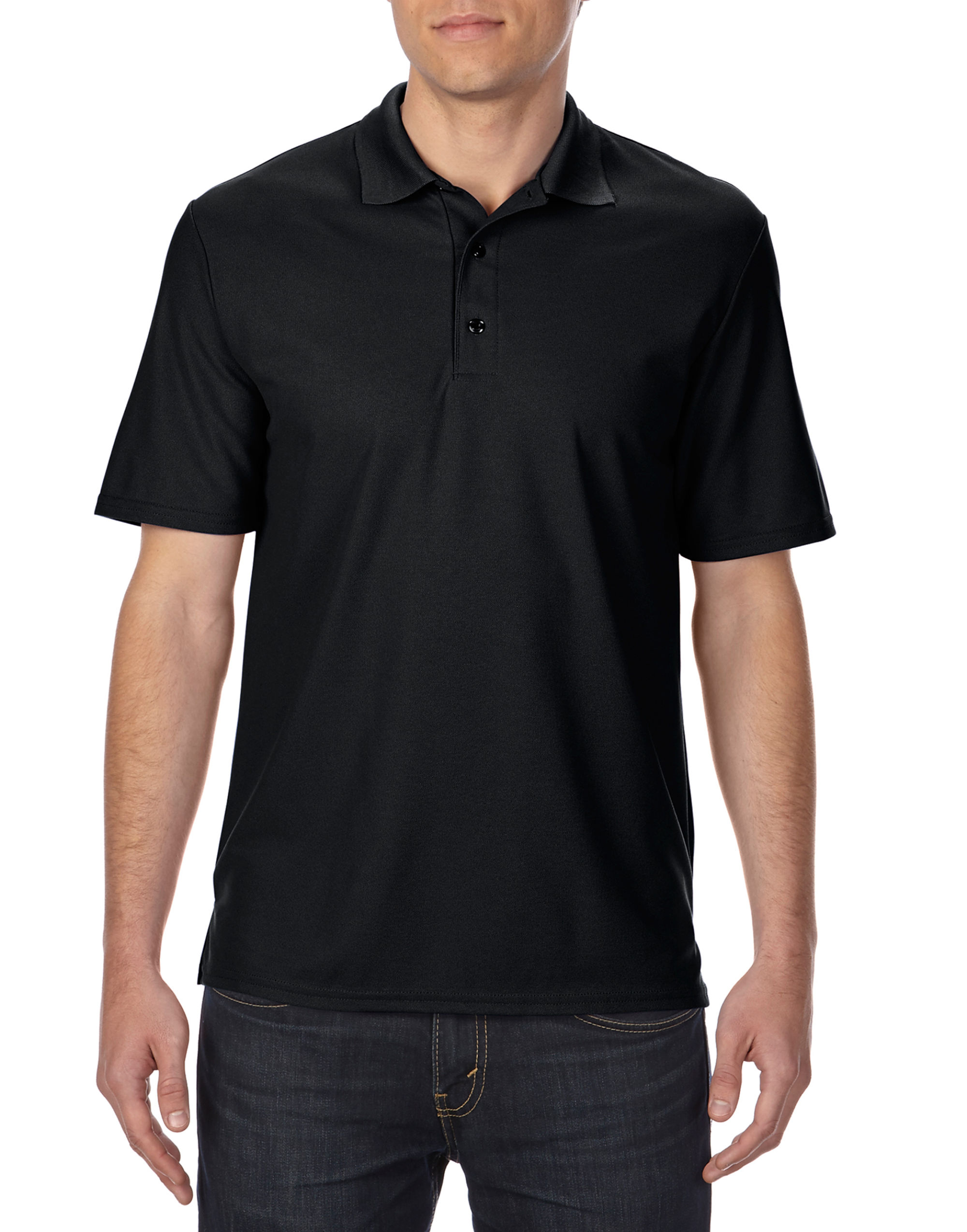 Performance Adult Sport Shirt