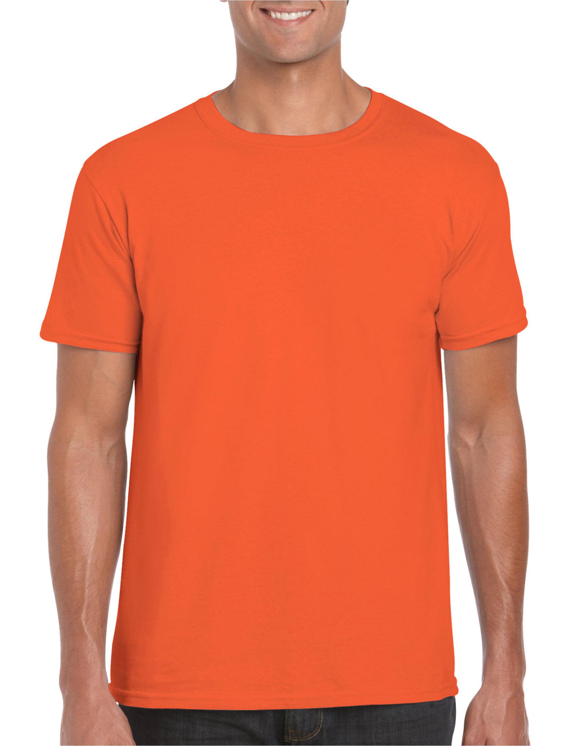 Men's Soft-Style™ T-Shirt