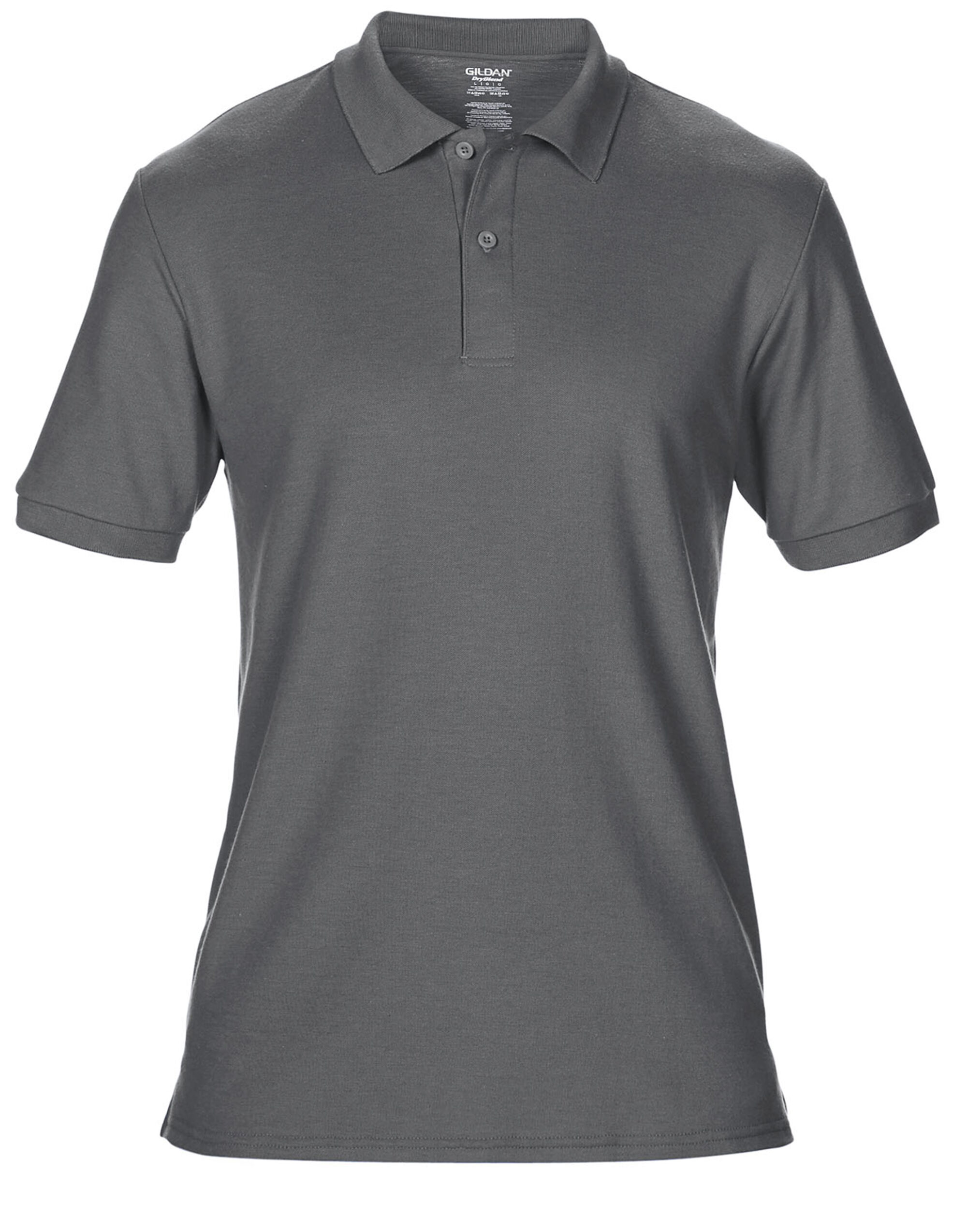 DryBlend Adult Sport Shirt