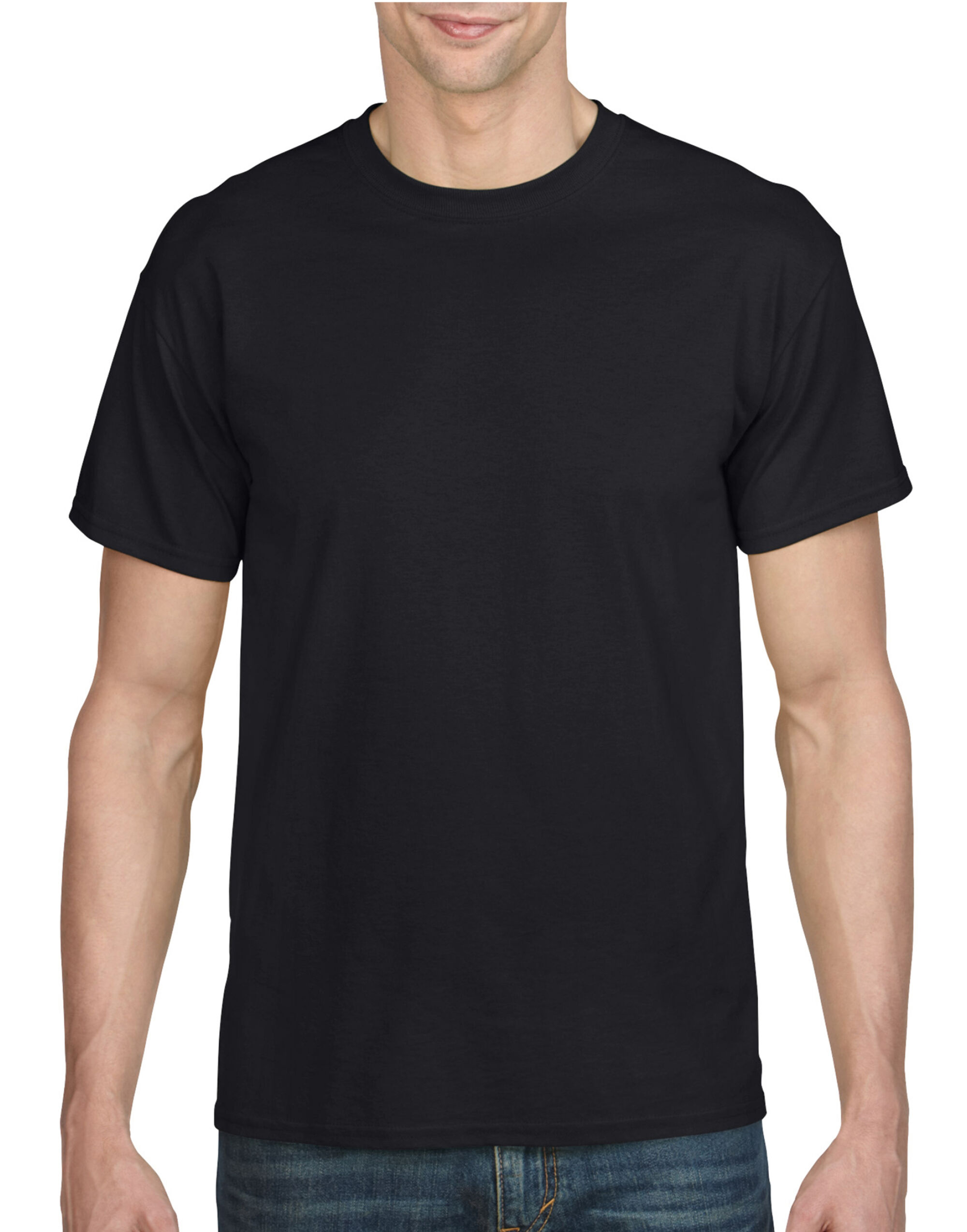 DryBlend Adult T-Shirt