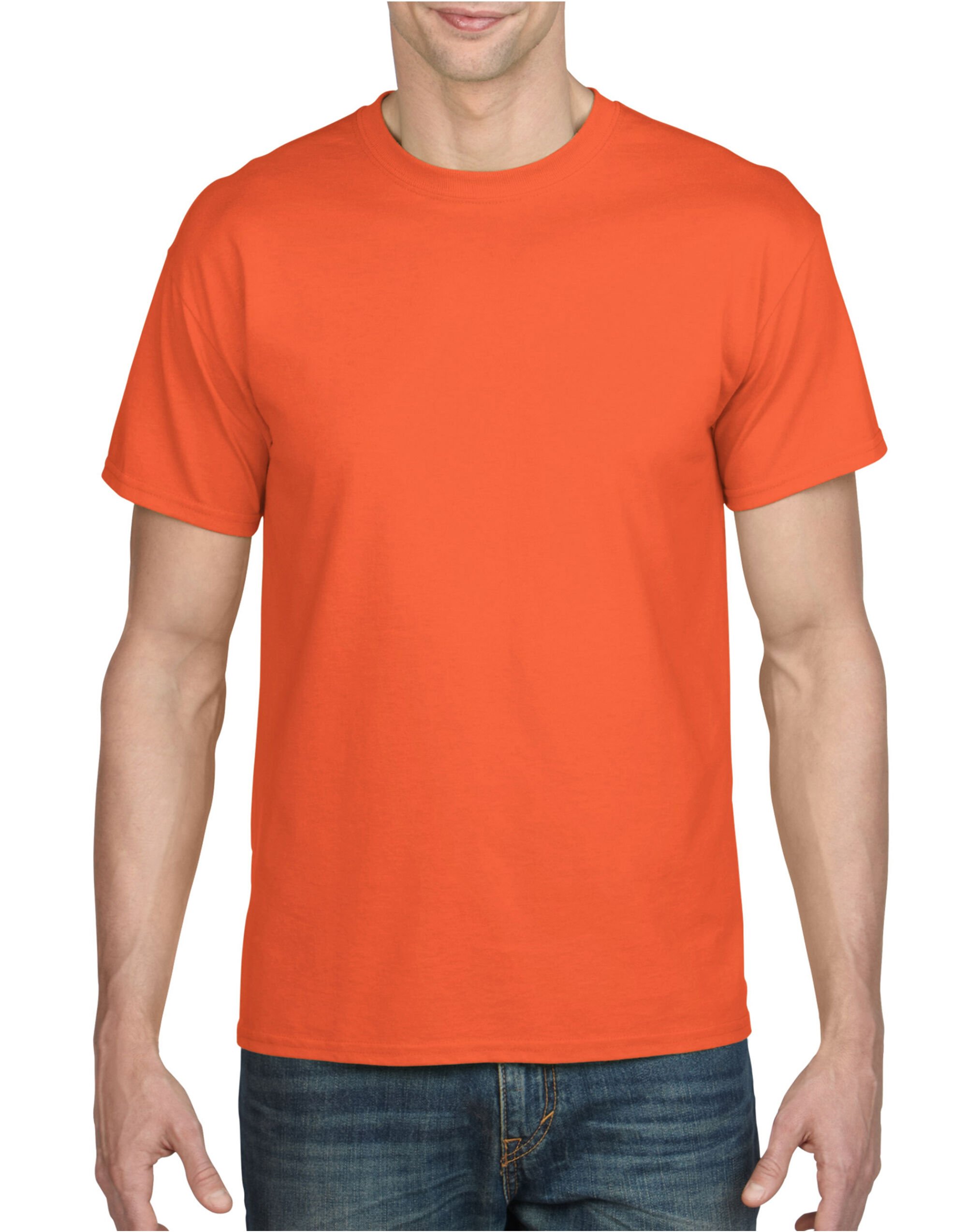 DryBlend Adult T-Shirt