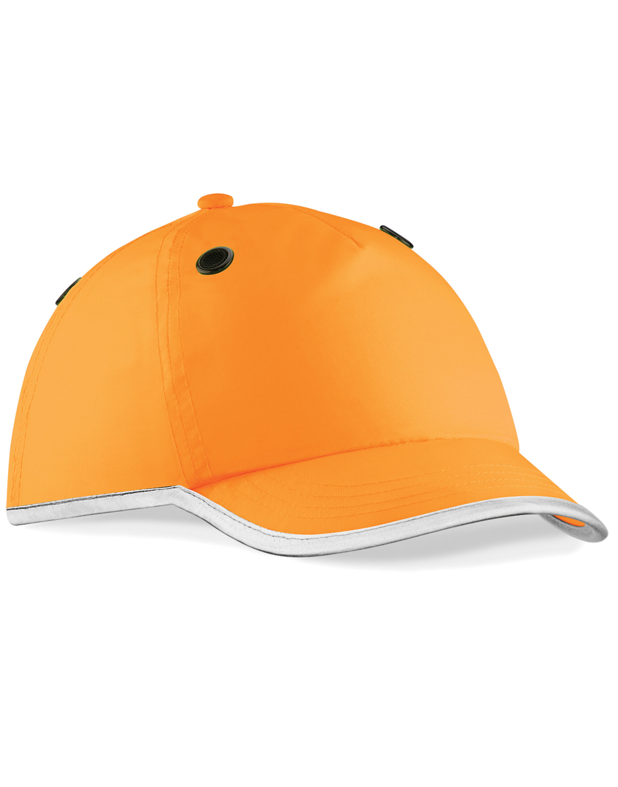 Enhanced Vis EN812 Bump Cap