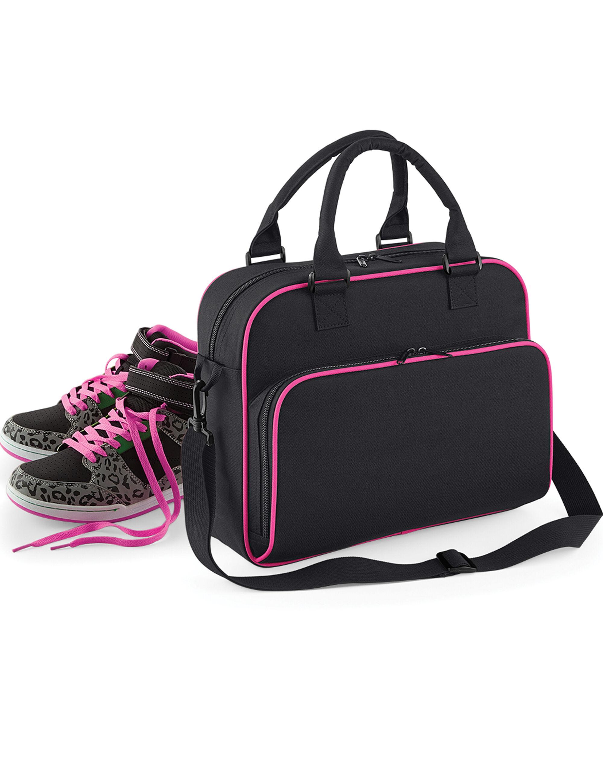 Compact Dance Bag