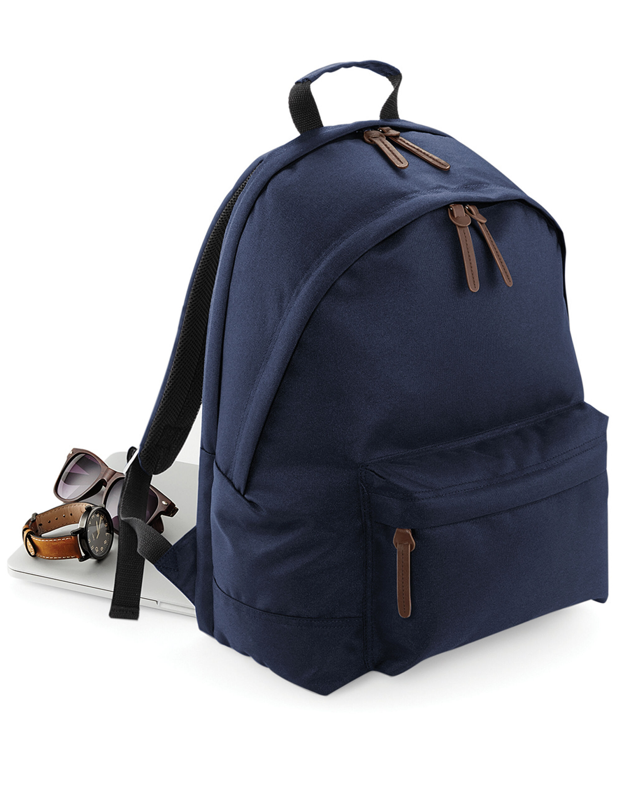 Campus Laptop Backpack