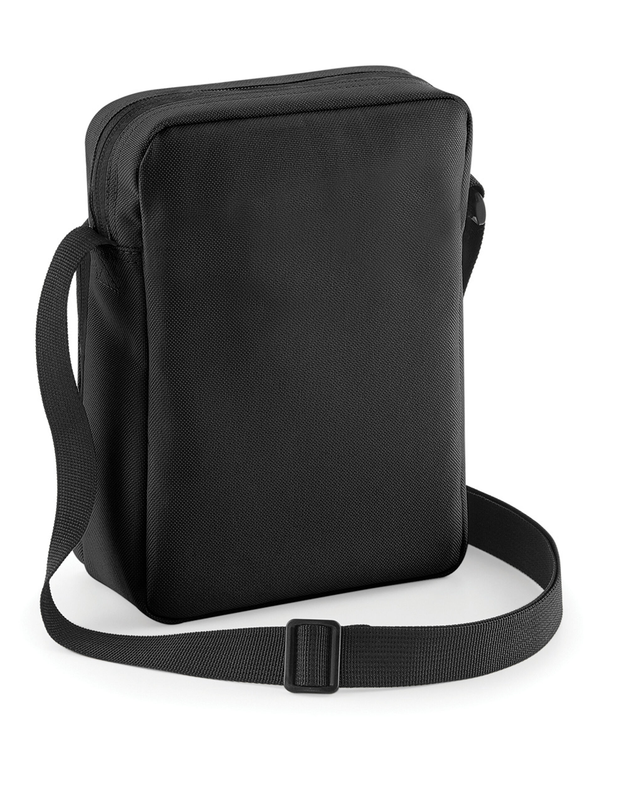 Accross Body Bag