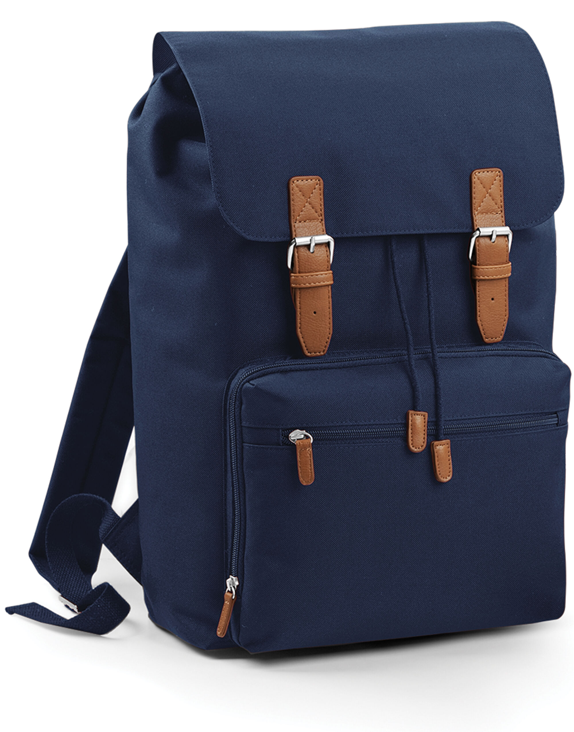 Heritage Laptop Backpack