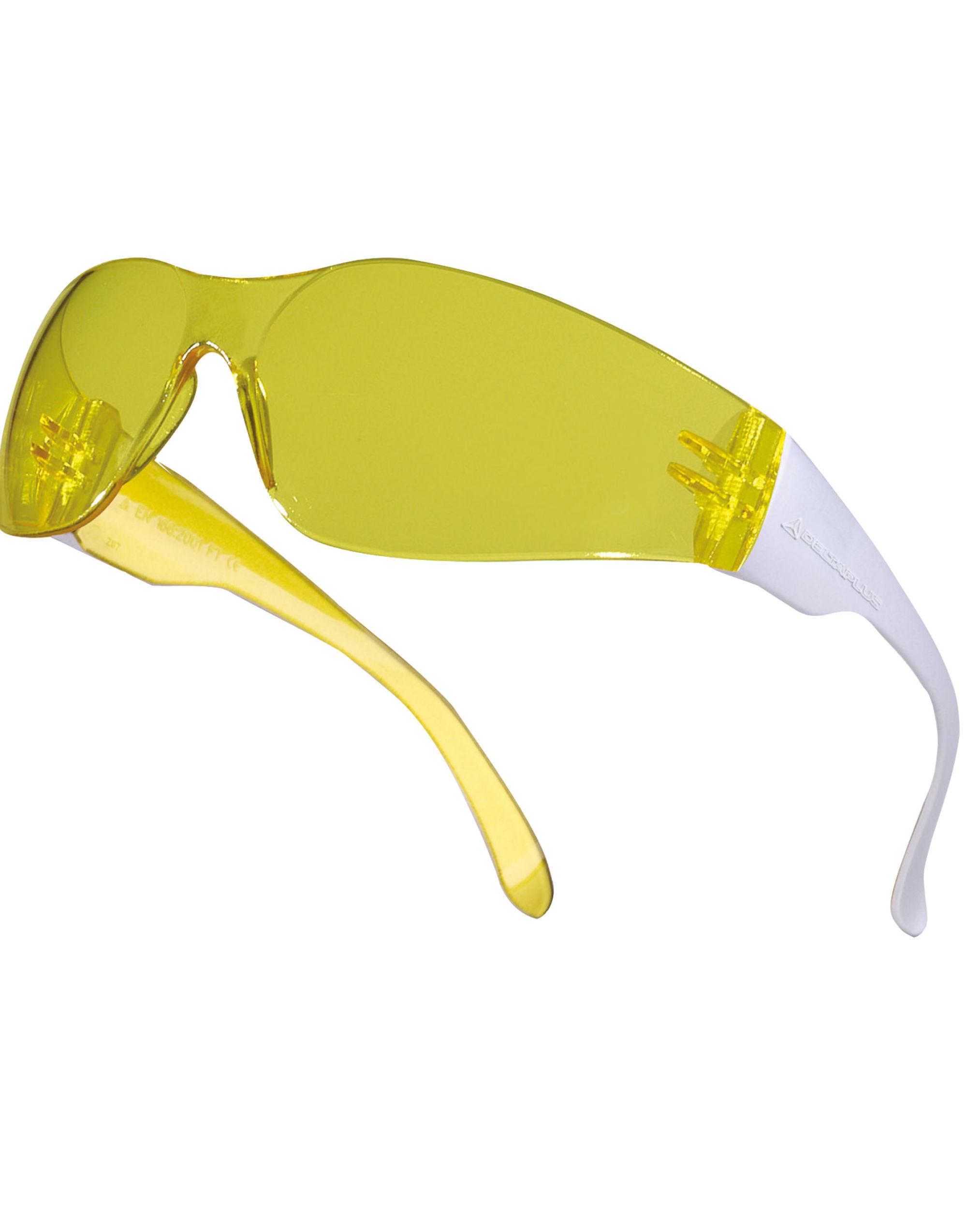 Brava2 Safety Glasses