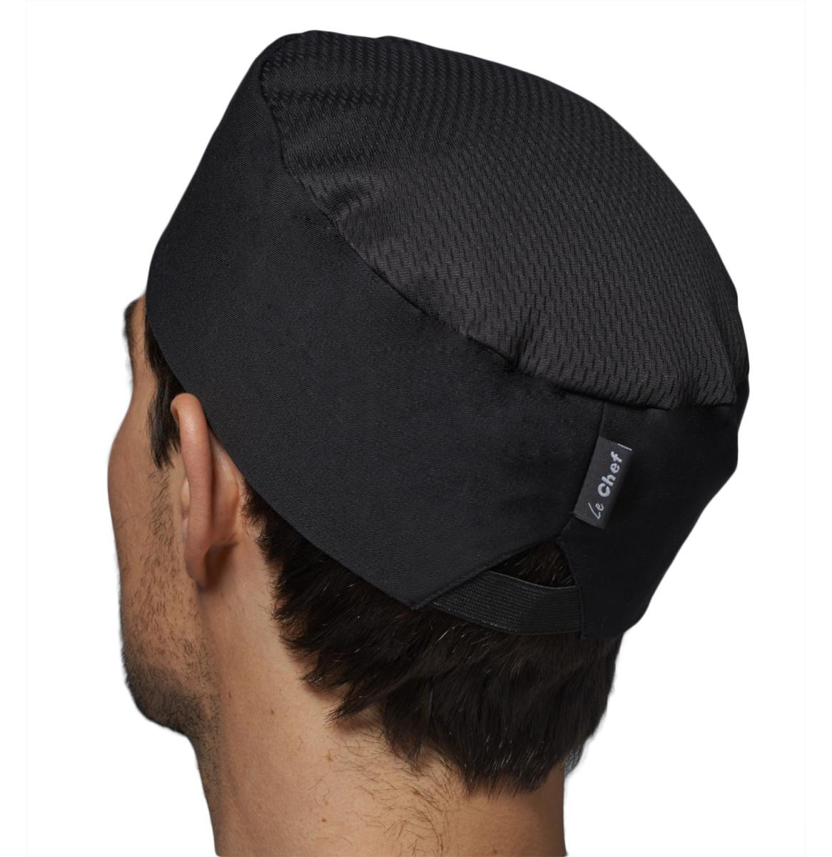 Thermocool Skull Cap