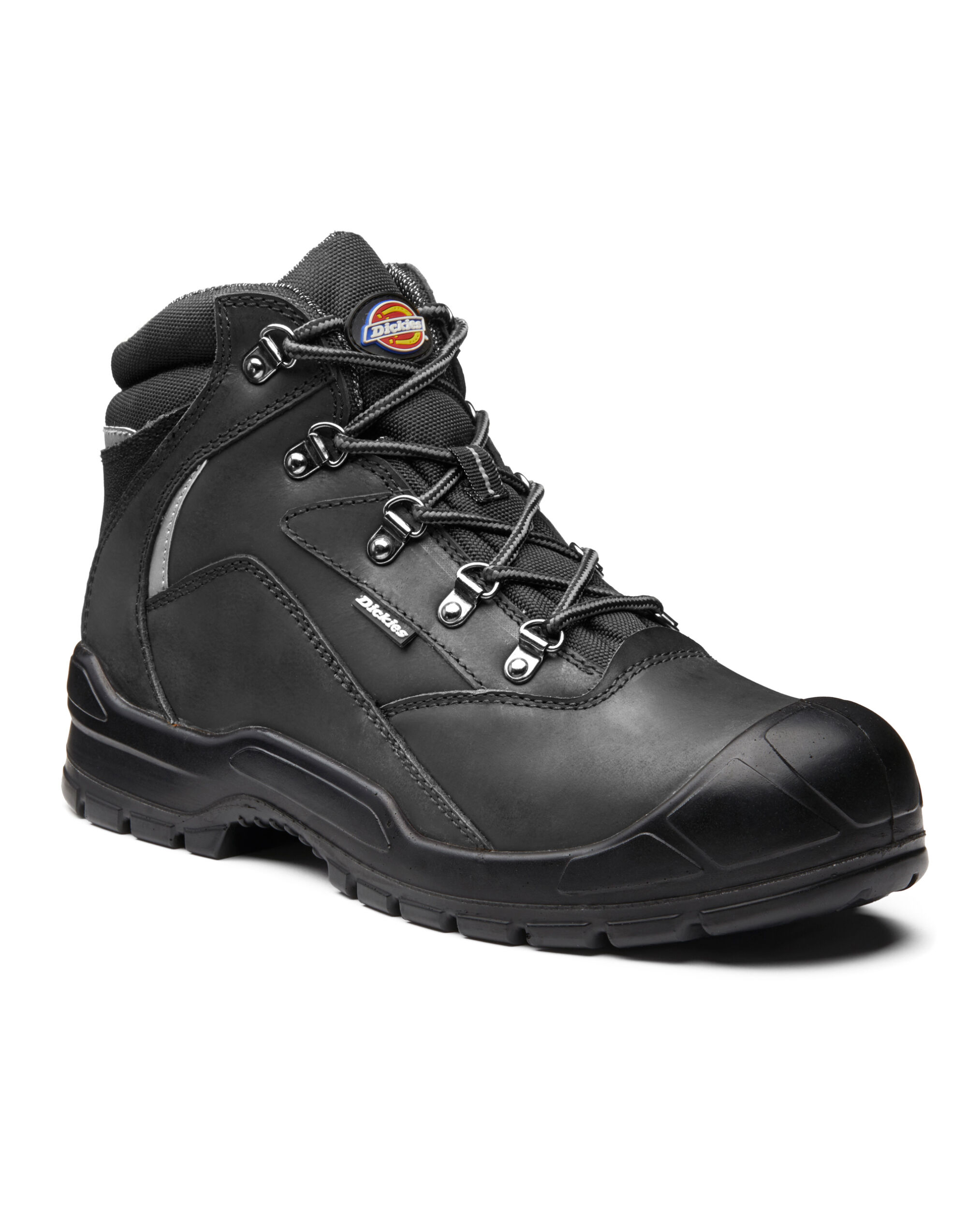Davant II Safety Boot