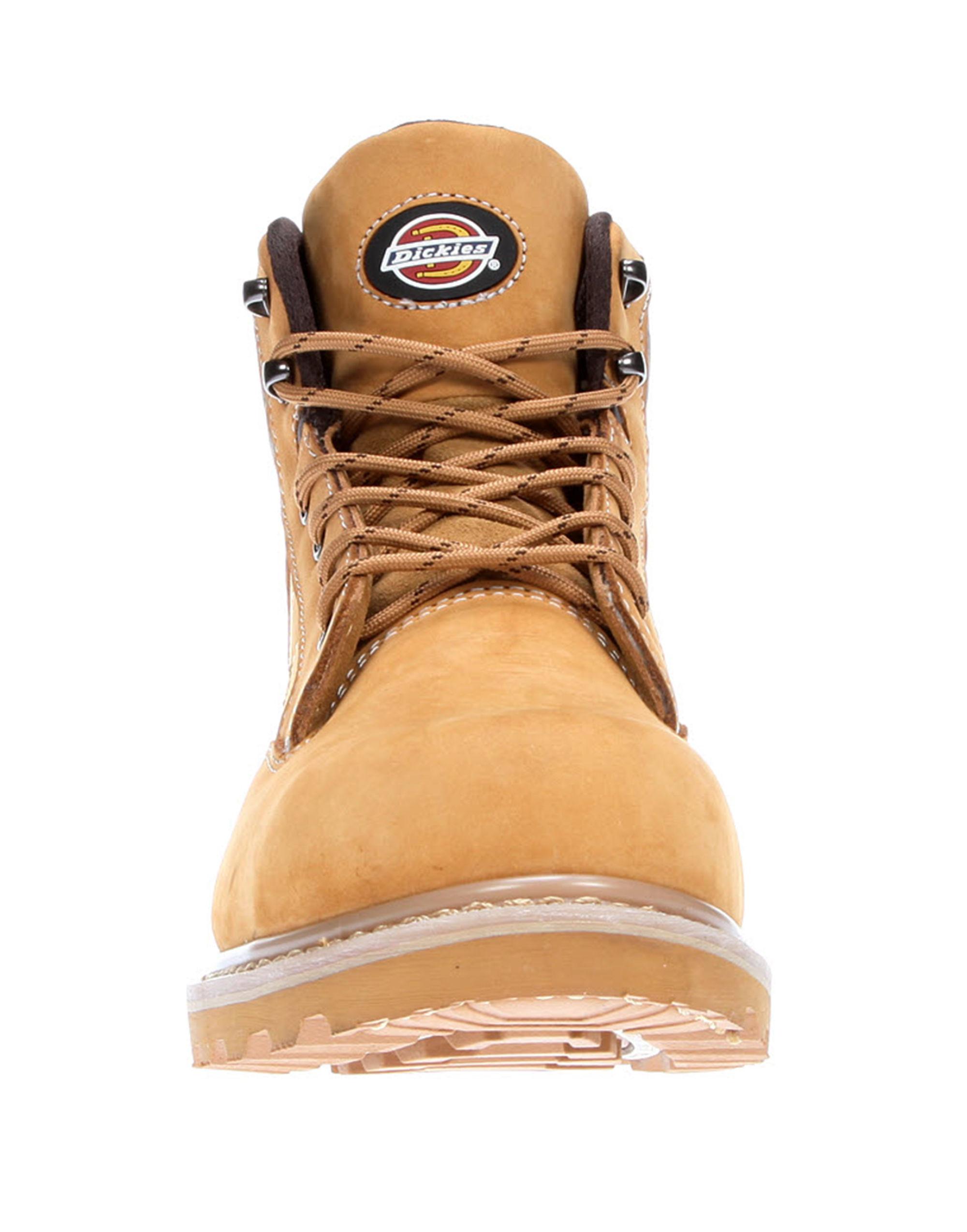 Canton Boot