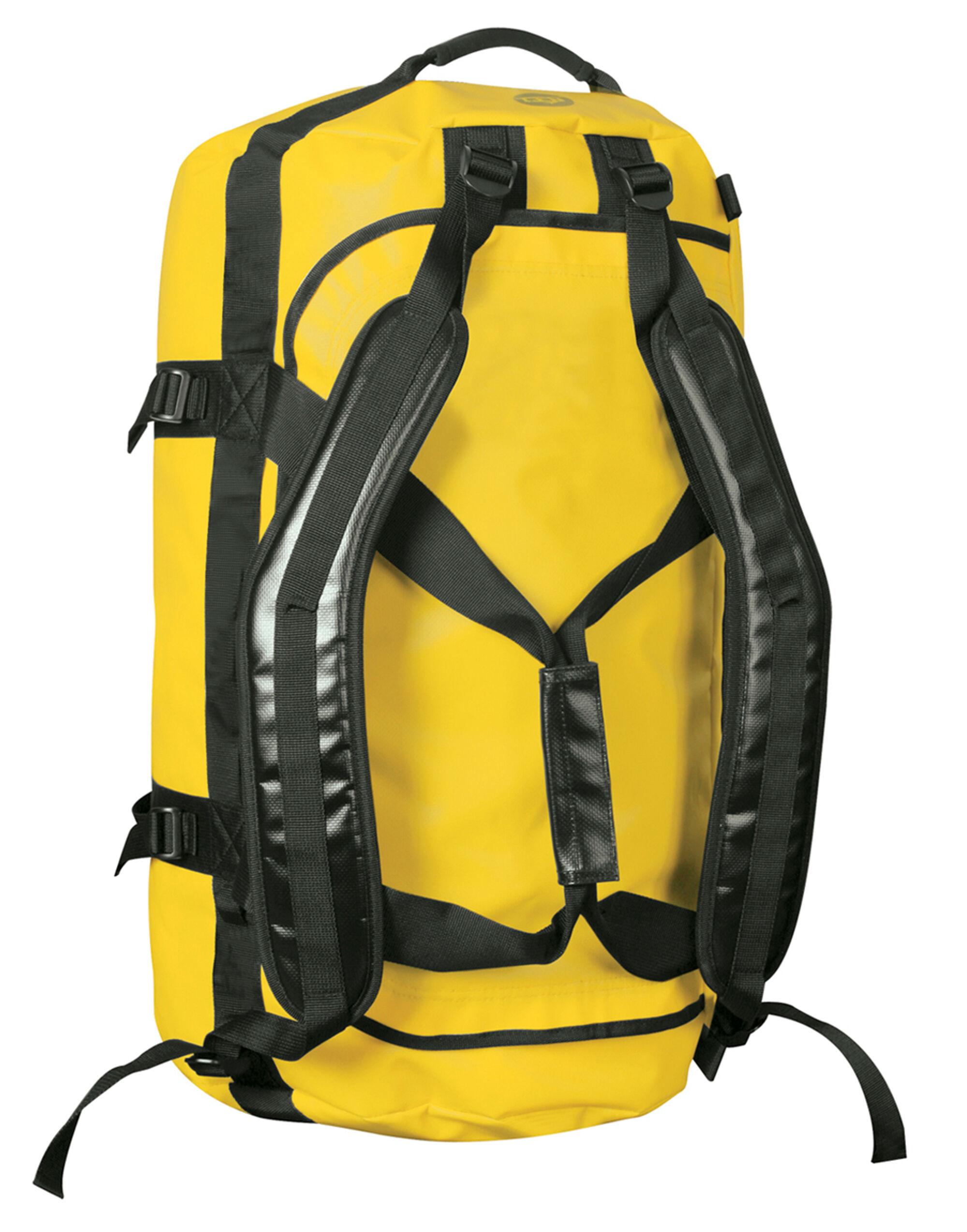 Stormtech Waterproof Gear Bag (Large)