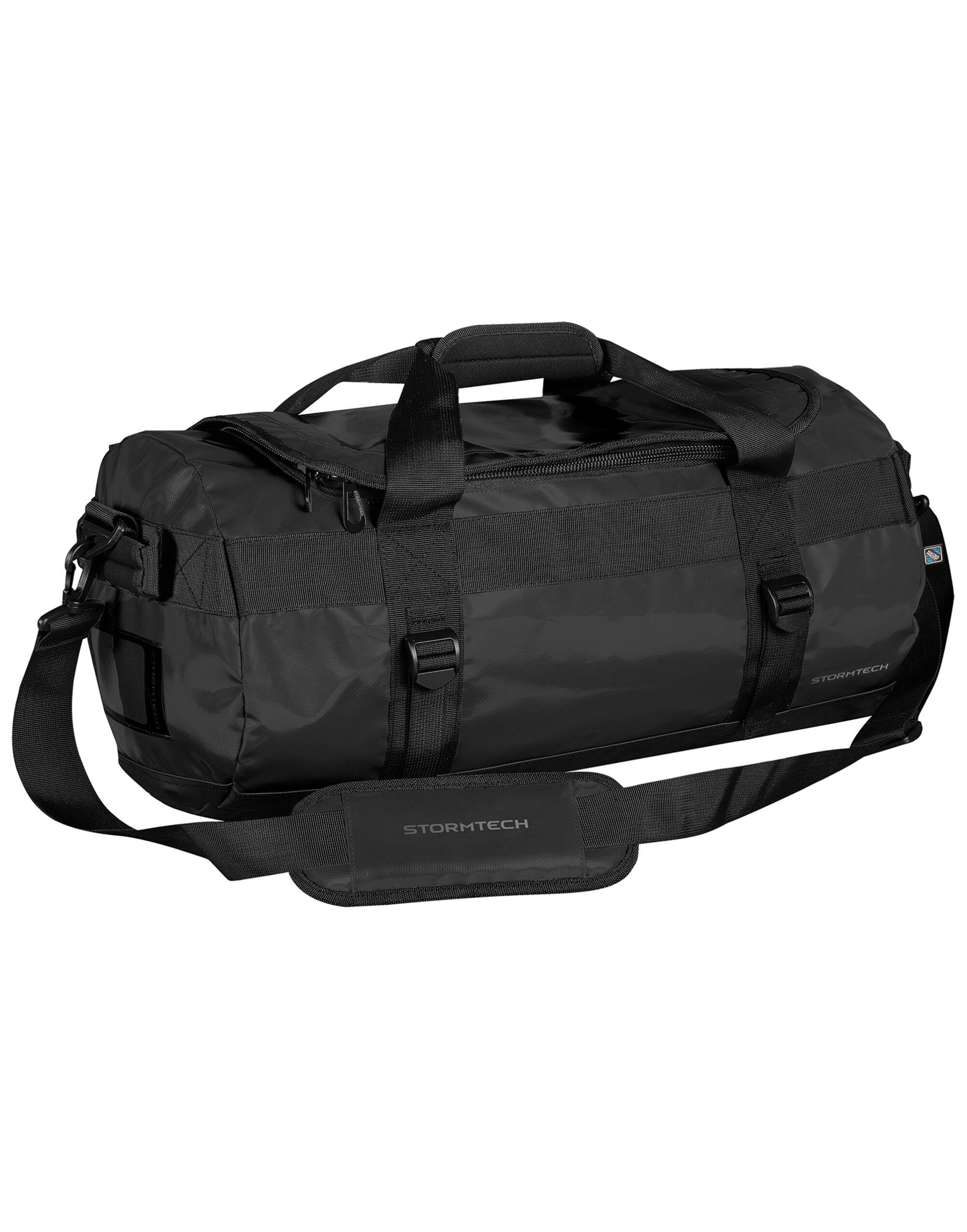 Stormtech Waterproof Gear Bag (S)